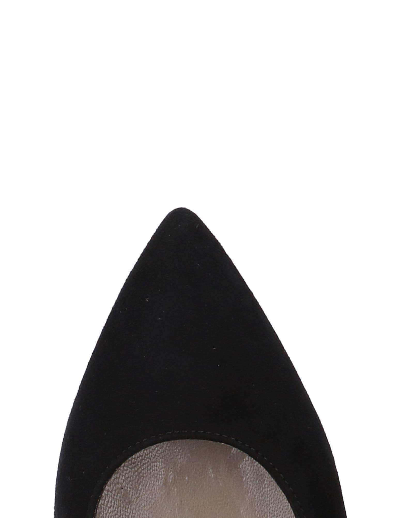 Cafènoir Pumps Damen  11496947KV Gute Schuhe Qualität beliebte Schuhe Gute 06cc4a