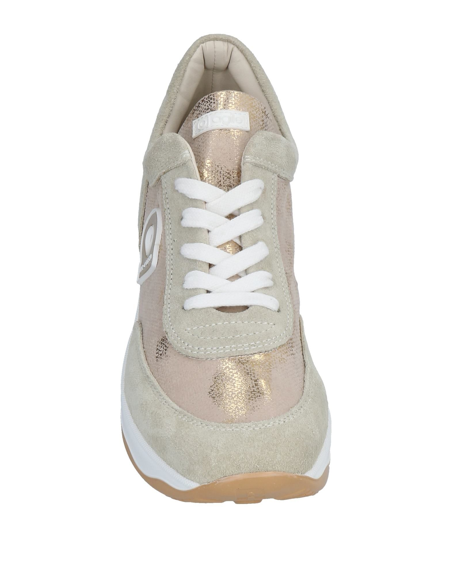 Agile By 11496951NX Rucoline Sneakers Damen  11496951NX By  867410