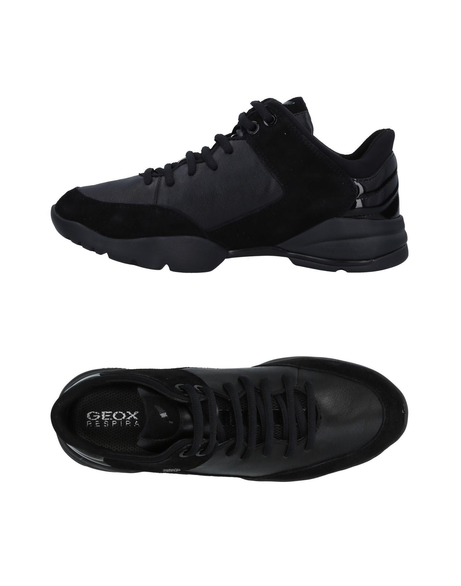 Sneakers Geox Donna - 11496952HC Scarpe economiche e buone