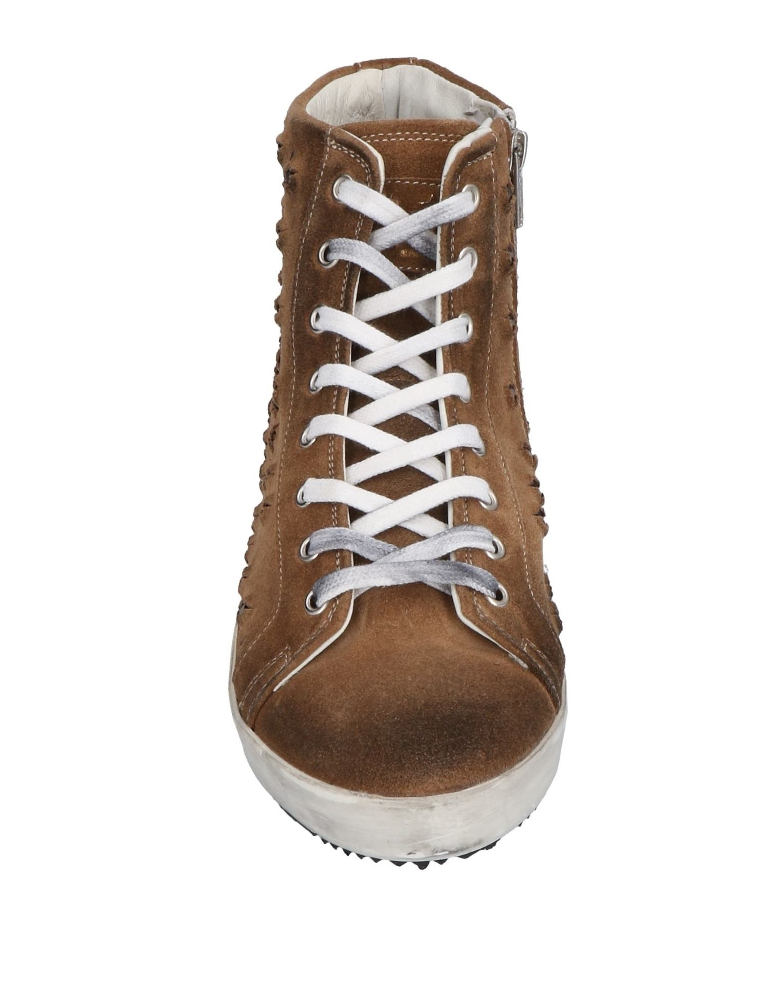 Sneakers Happiness Donna - 11496953XP 11496953XP 11496953XP elegante b8f46c