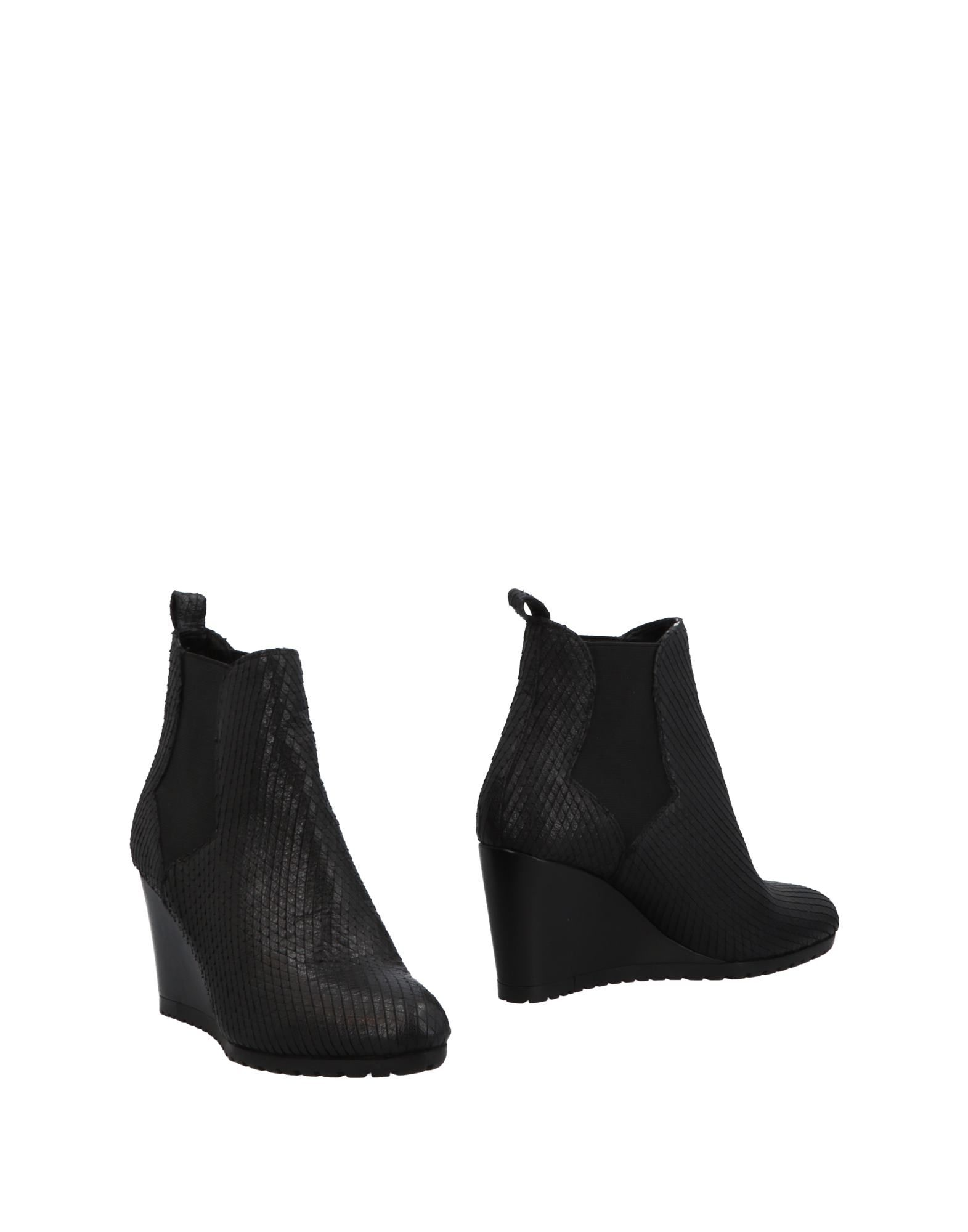 Bruno Premi Chelsea Boots Damen  11496958PB Gute Qualität beliebte Schuhe