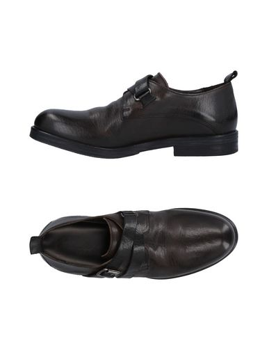Los zapatos y más populares para hombres y zapatos mujeres Mocasín Cavallini Mujer - Mocasines Cavallini - 11496960NH Gris marengo 3b233e