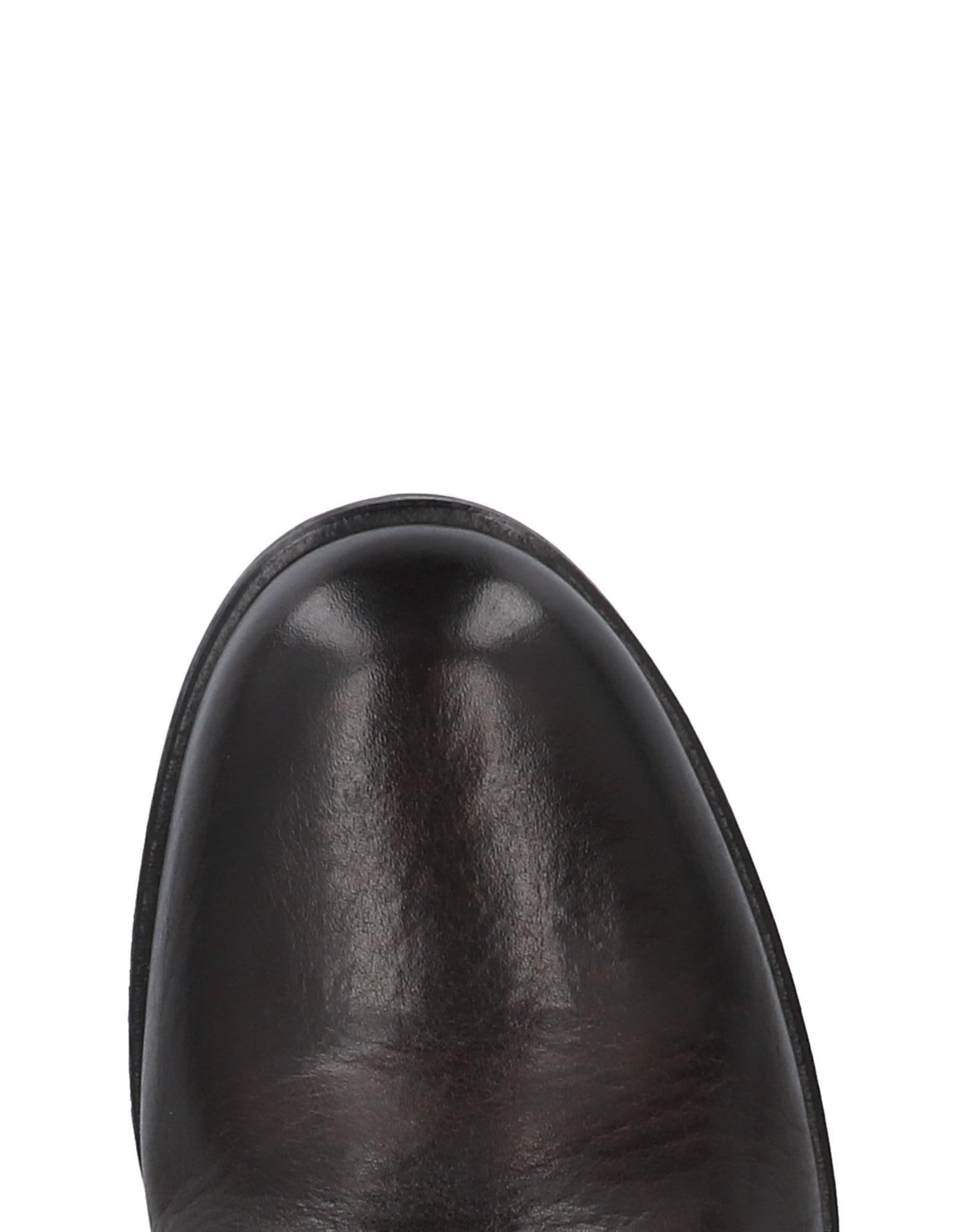 Günstige und modische Schuhe Cavallini Mokassins Damen  11496960NH