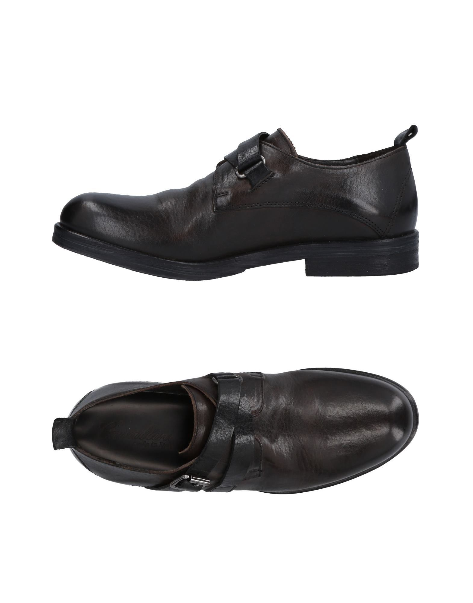 Cavallini Mokassins Damen  11496960NH Gute Qualität beliebte Schuhe