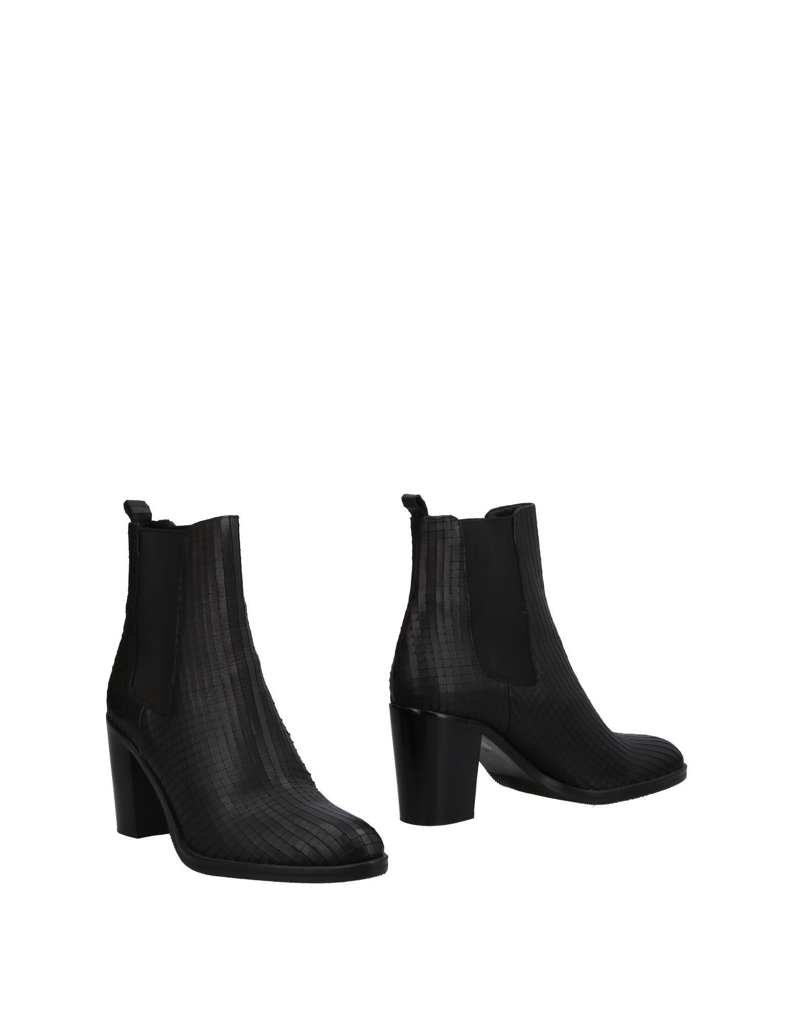 Chelsea Boots Bruno Donna Premi Donna Bruno - 11496962OE 2f4b0e