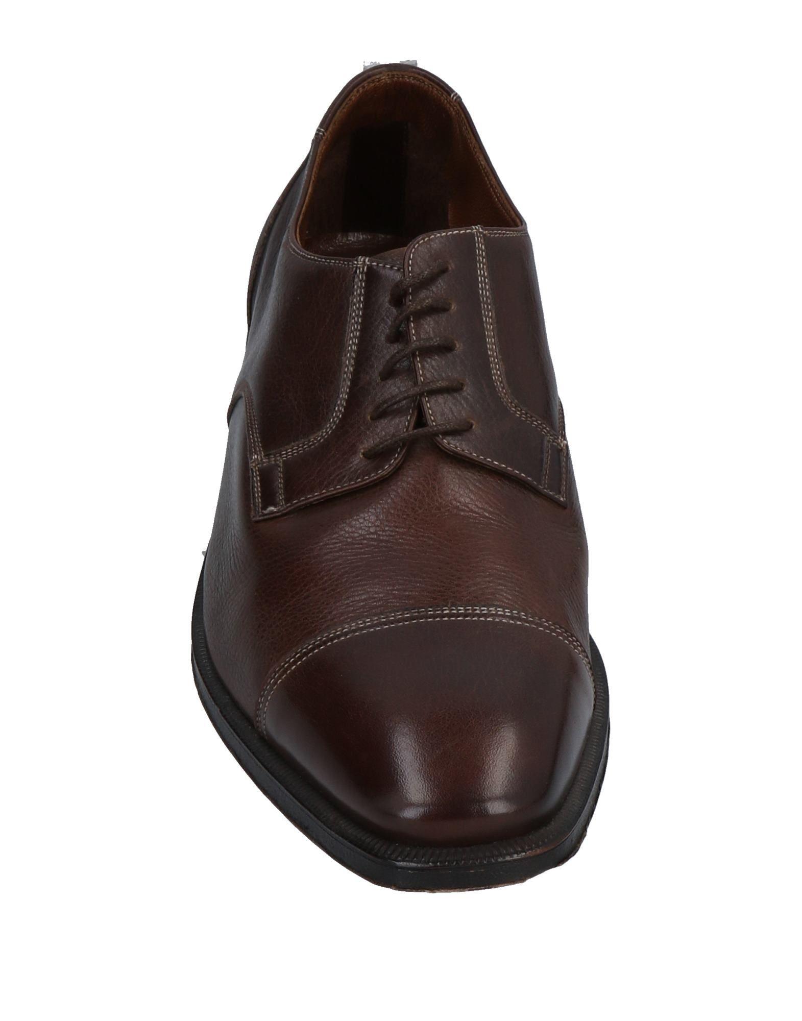 Botti Schnürschuhe Herren  11496967WM Gute Qualität beliebte Schuhe