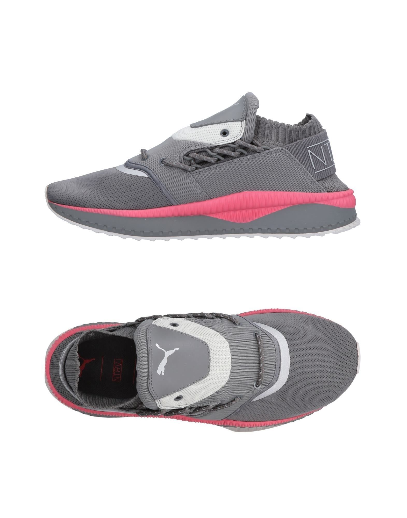 Moda Sneakers Sneakers Moda Puma Uomo - 11496970AX 419012