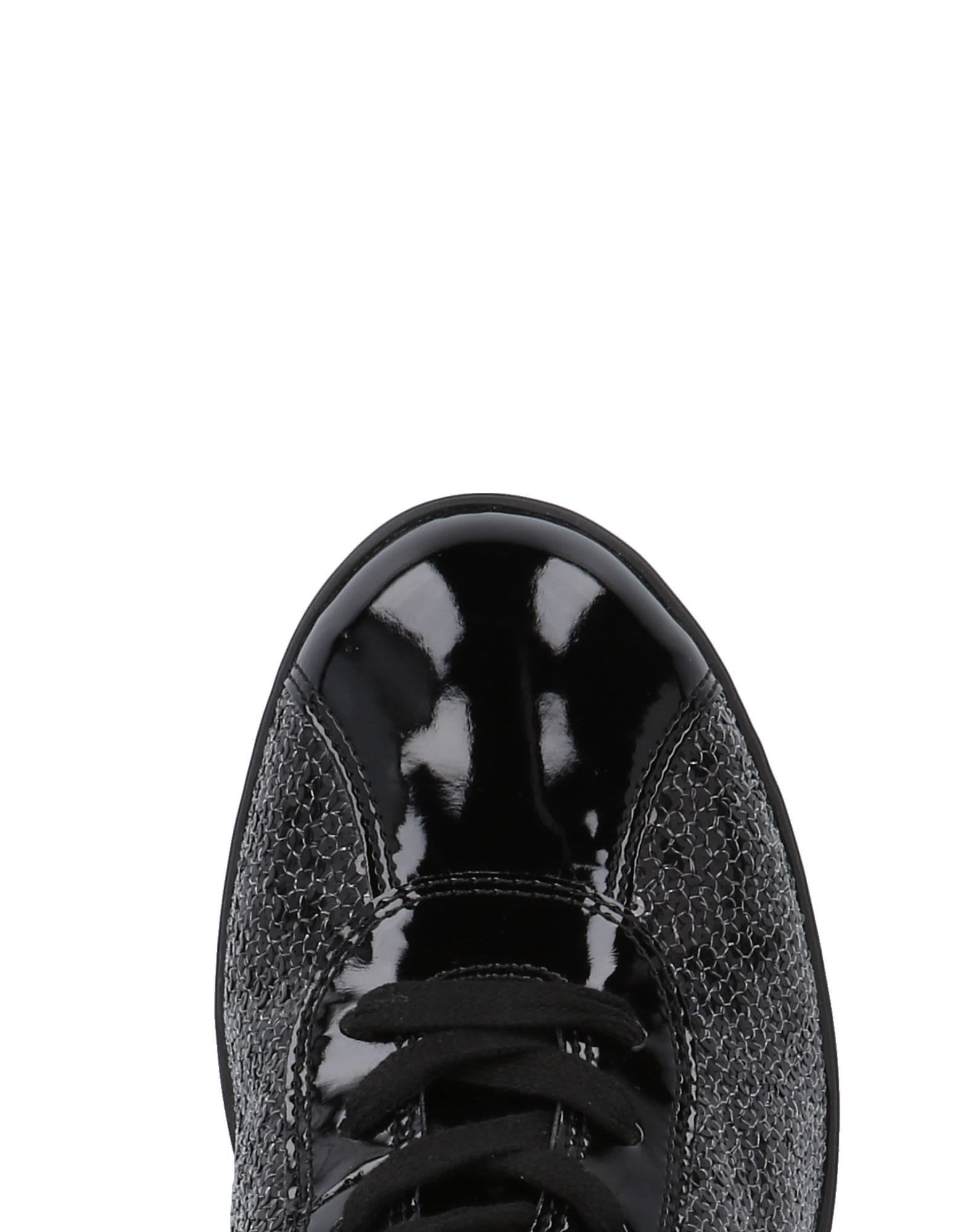 Ruco Line Sneakers beliebte Damen  11496971UT Gute Qualität beliebte Sneakers Schuhe ef3487