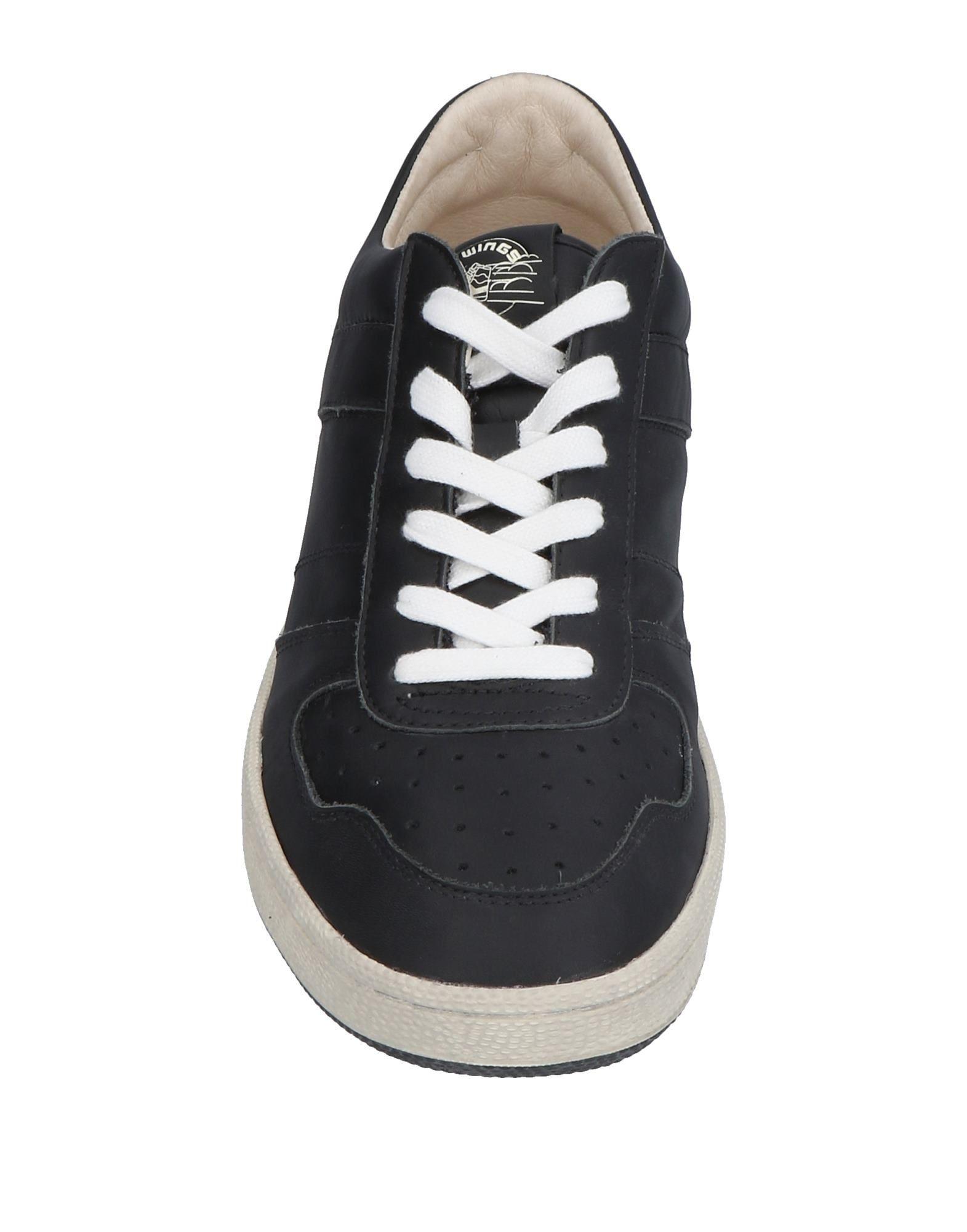 Pony Sneakers Schuhe Herren  11496975NH Heiße Schuhe Sneakers 44a334