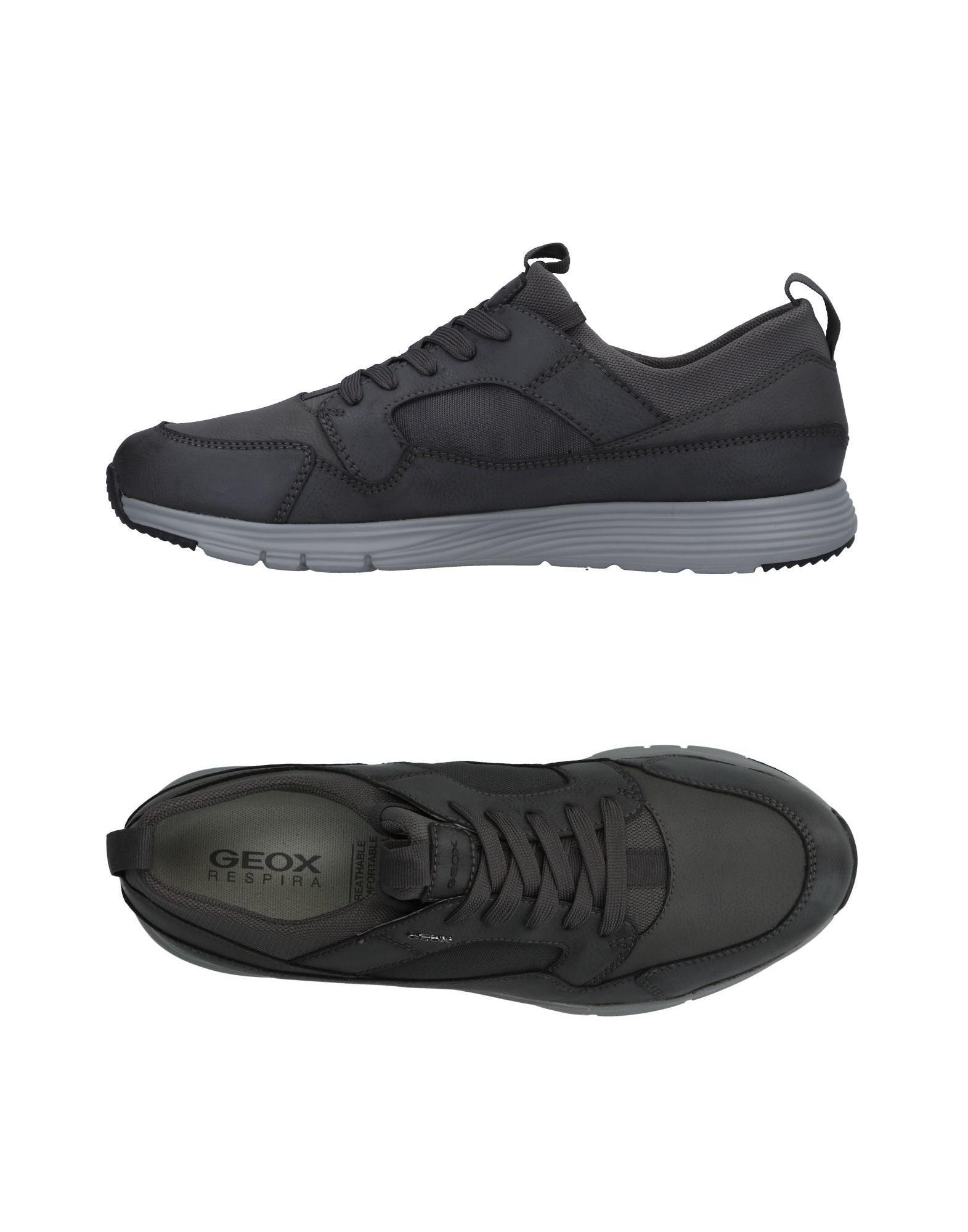 Sneakers Geox Uomo - 11496981IW Scarpe economiche e buone