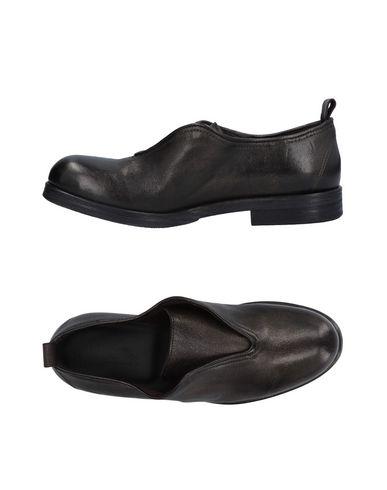Zapatos de hombres y mujeres de moda casual Mocasín G Di G Mujer - Mocasines G Di G- 11509496TF Gris marengo