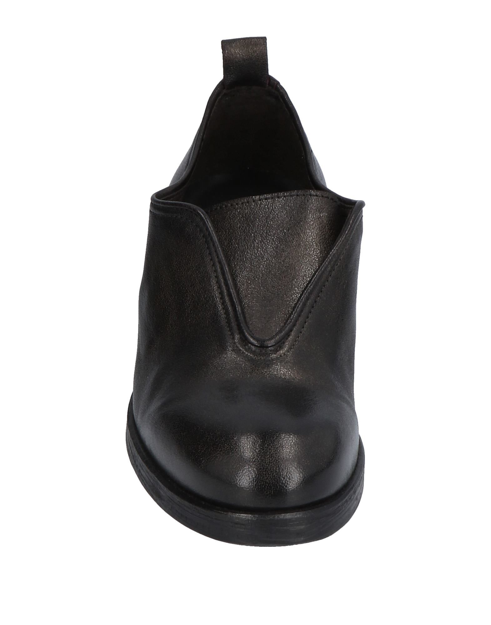 Gut tragenCavallini um billige Schuhe zu tragenCavallini Gut Mokassins Damen  11496982CJ 2fab9a