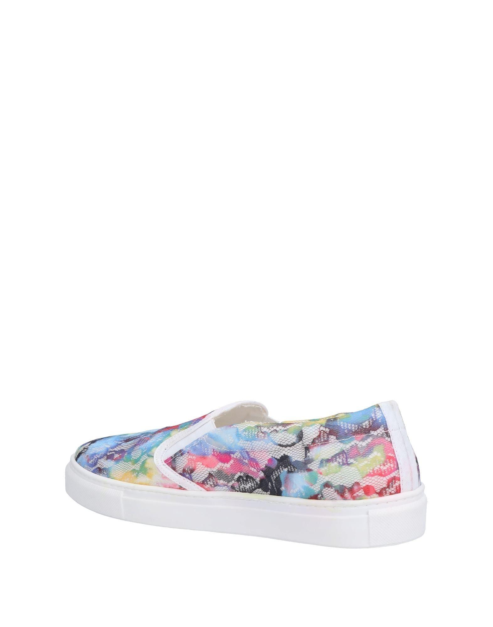 Guess Sneakers Damen   Damen 11496984EP  b67e7d