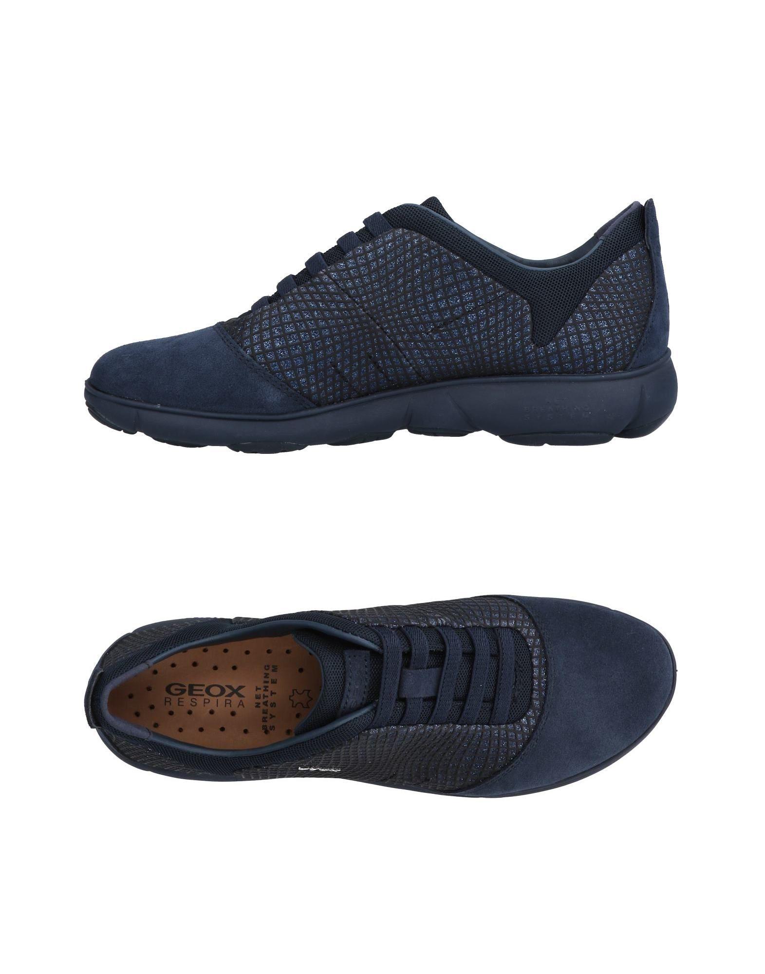 Scarpe economiche e resistenti Sneakers Geox Donna - 11497004SD