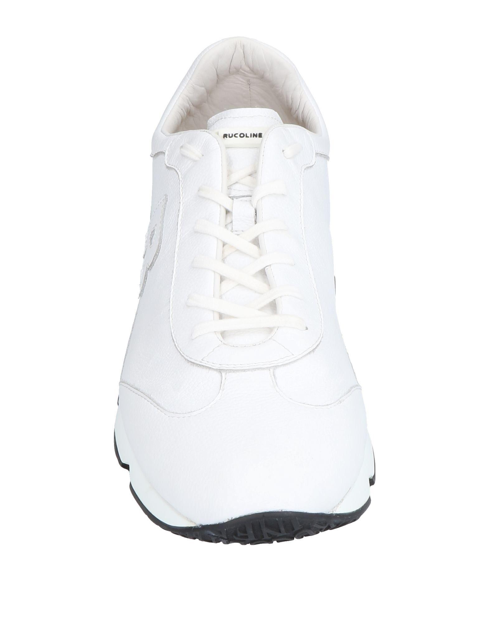 Rabatt echte Schuhe Ruco Line 11497014JP Sneakers Herren  11497014JP Line b2226c