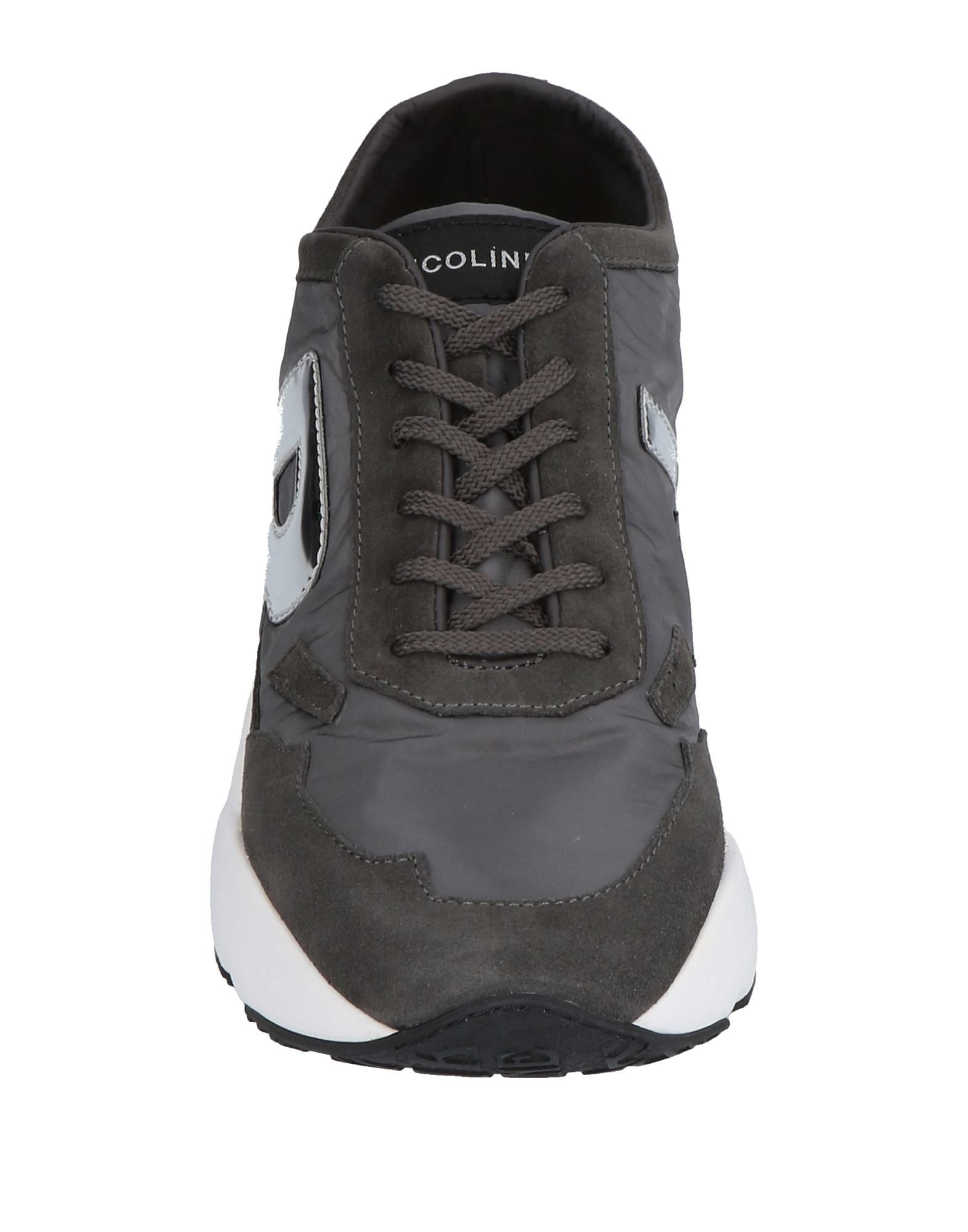Ruco 11497061BE Line Sneakers Herren  11497061BE Ruco Gute Qualität beliebte Schuhe f467e1