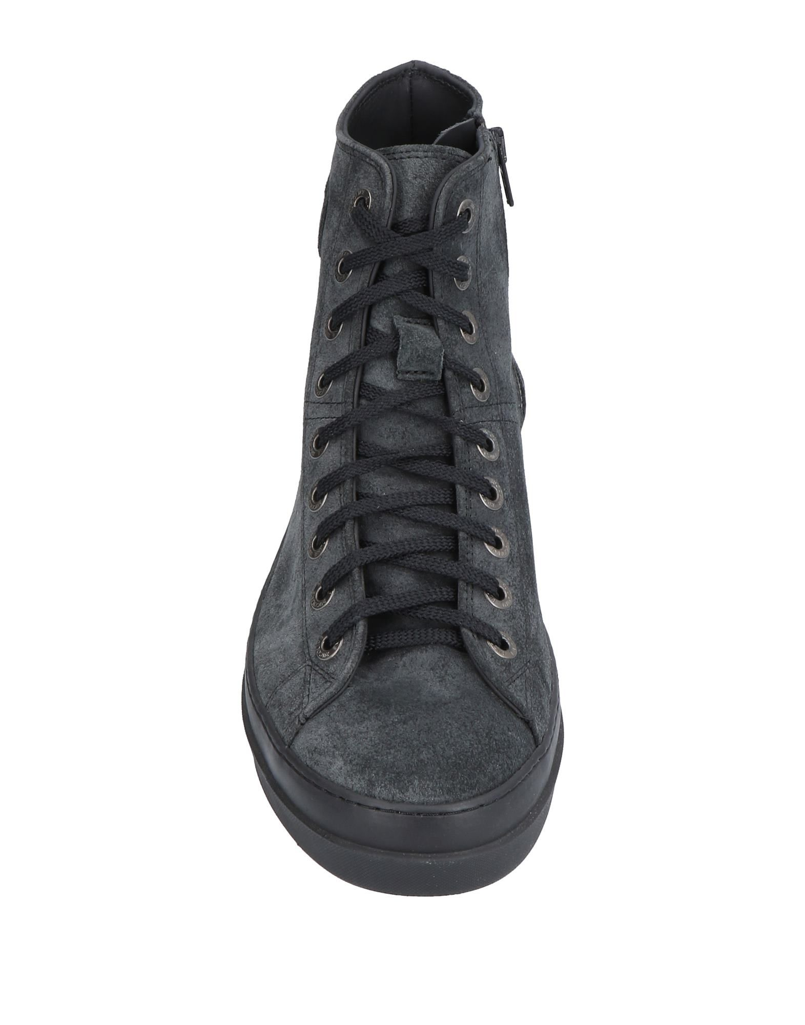 Rabatt echte Schuhe Ruco 11497063TX Line Sneakers Herren  11497063TX Ruco 9283a1