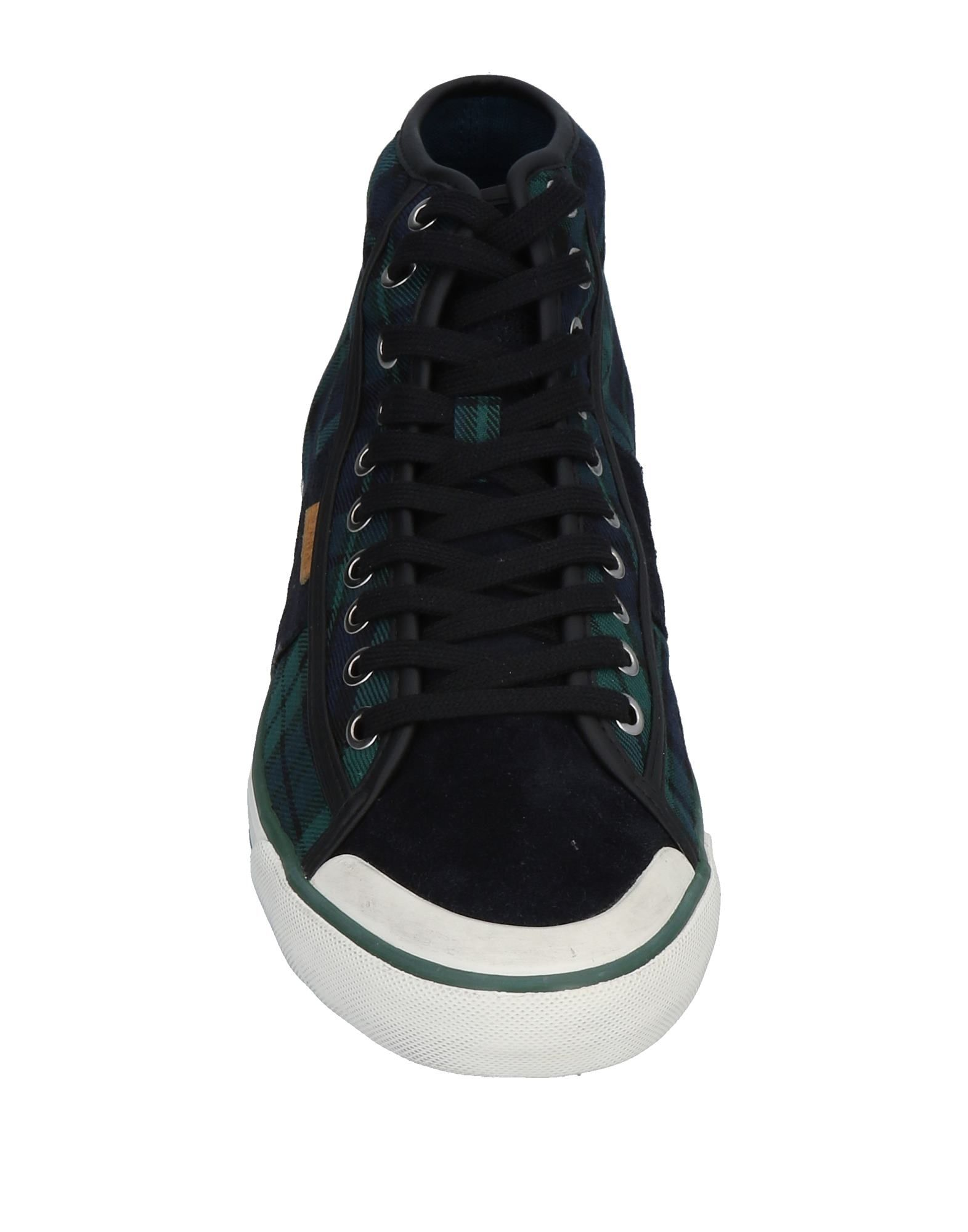 D.A.T.E. Sneakers - Men D.A.T.E. D.A.T.E. D.A.T.E. Sneakers online on  United Kingdom - 11497071KF a611a8