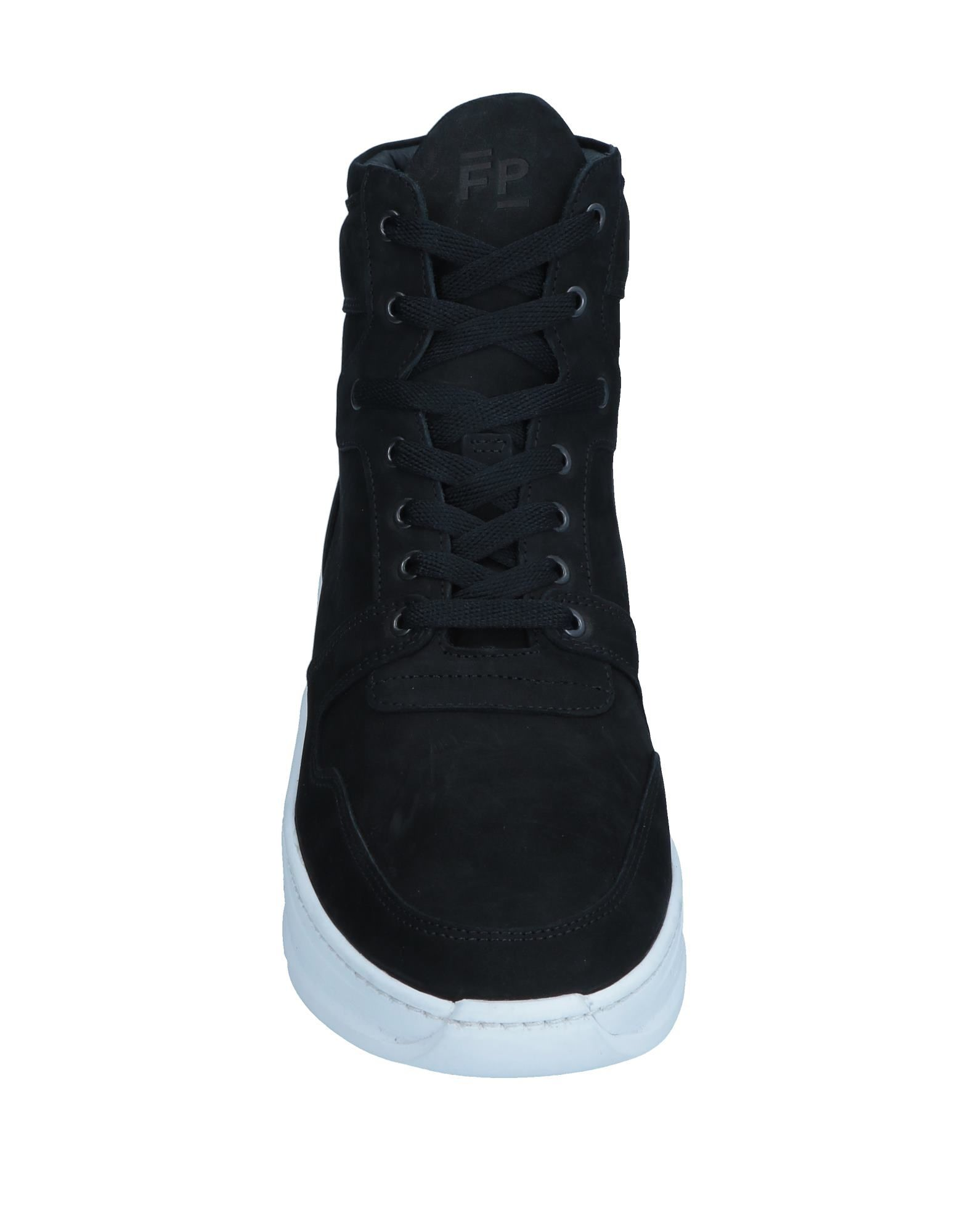 Filling Pieces 11497076ID Sneakers Herren  11497076ID Pieces e08665