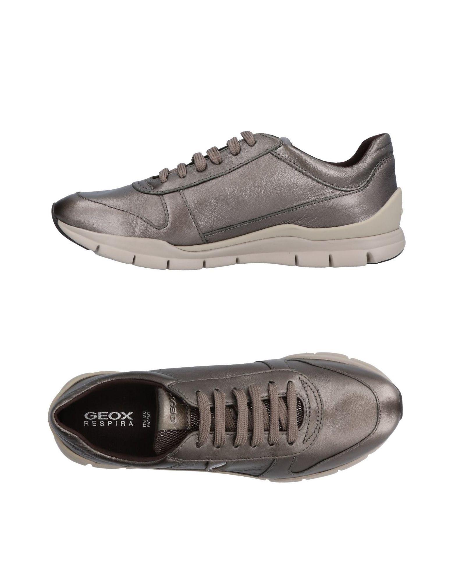 Moda Sneakers Geox Donna - 11497091JH