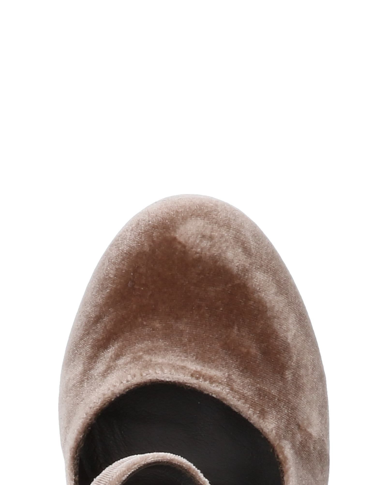Luca Valentini Pumps Damen  11497092CE Gute Qualität beliebte Schuhe