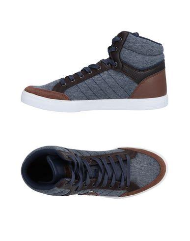 Le Coq Sportif Sneakers   Footwear by Le Coq Sportif
