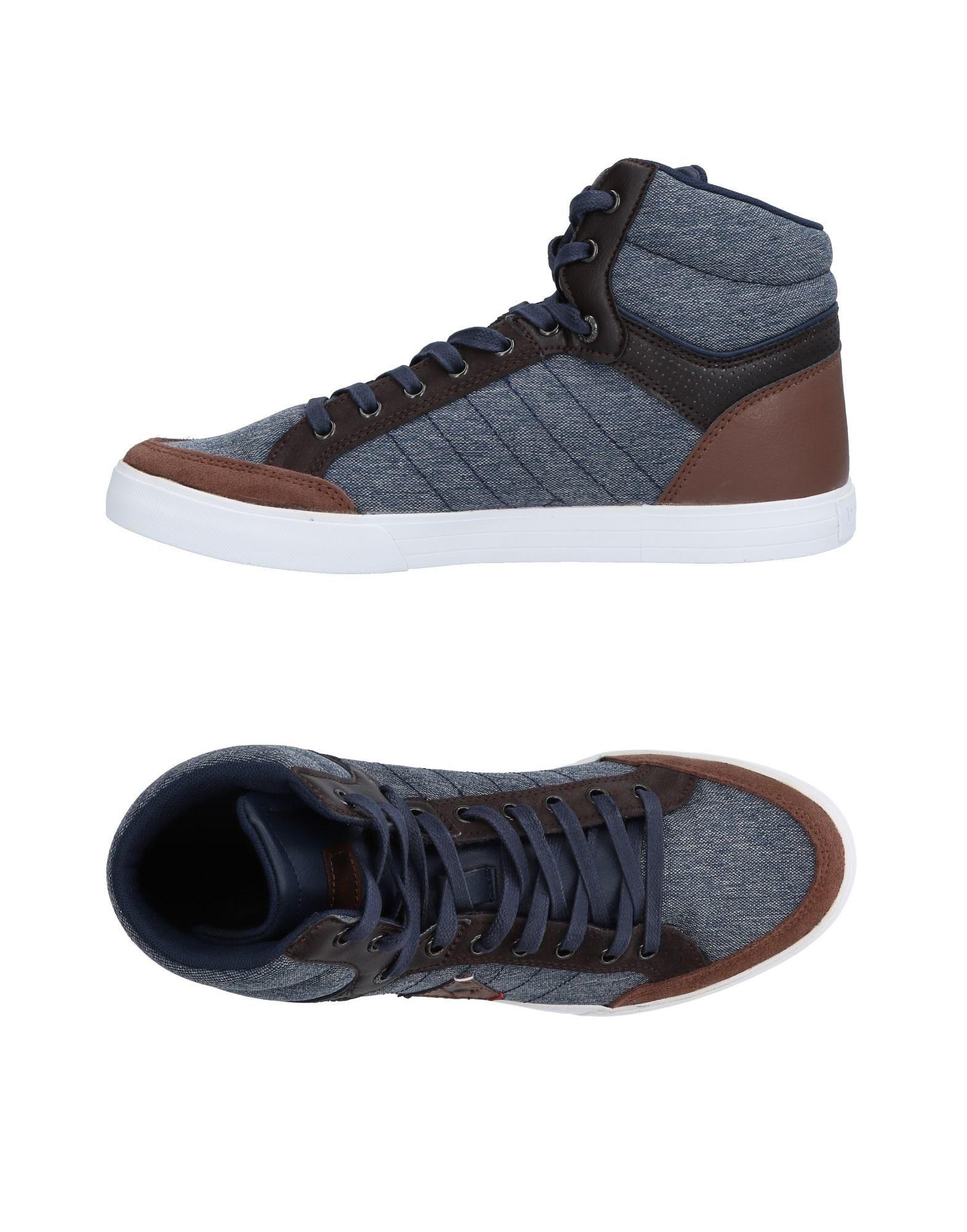 Le Coq Sportif Sneakers - Men online Le Coq Sportif Sneakers online Men on  Canada - 11497109VQ 4ec0f9