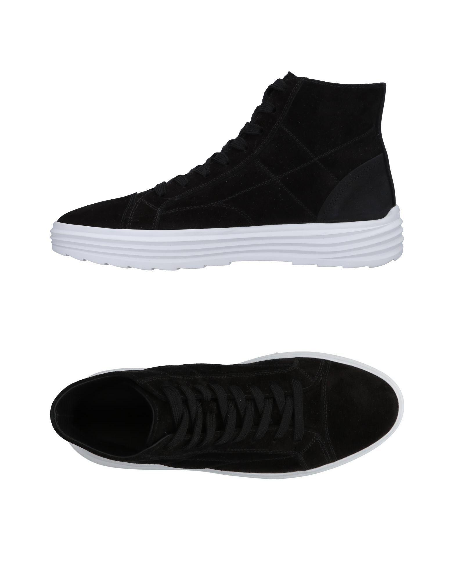 Moda Sneakers Sneakers Moda Hogan Uomo - 11497110WW cd93b7