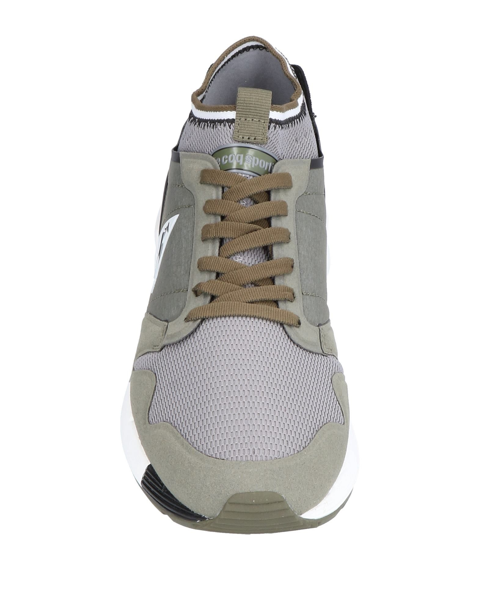 Le Coq Sportif Sneakers - - - Men Le Coq Sportif Sneakers online on  United Kingdom - 11497116HT d6775e
