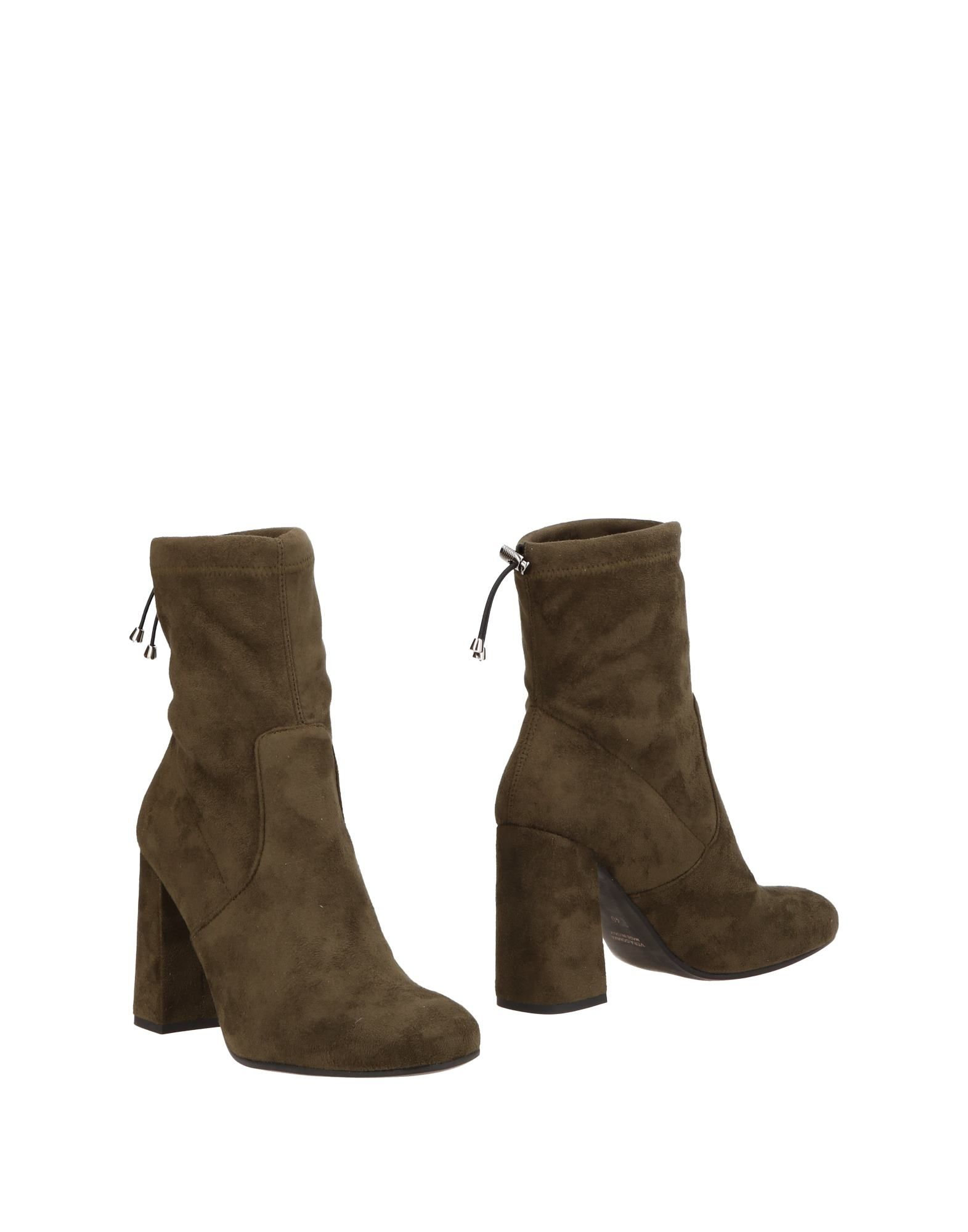 Chiarini Bologna Gute Stiefelette Damen  11497119CL Gute Bologna Qualität beliebte Schuhe 23f840