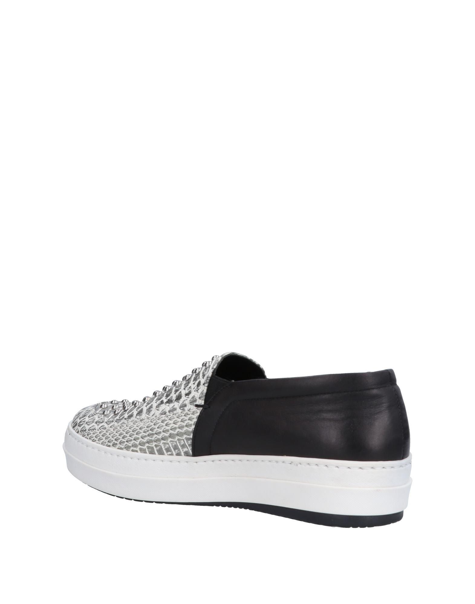 Mcq Alexander  Mcqueen Sneakers Damen  Alexander 11497123ER Neue Schuhe 963066