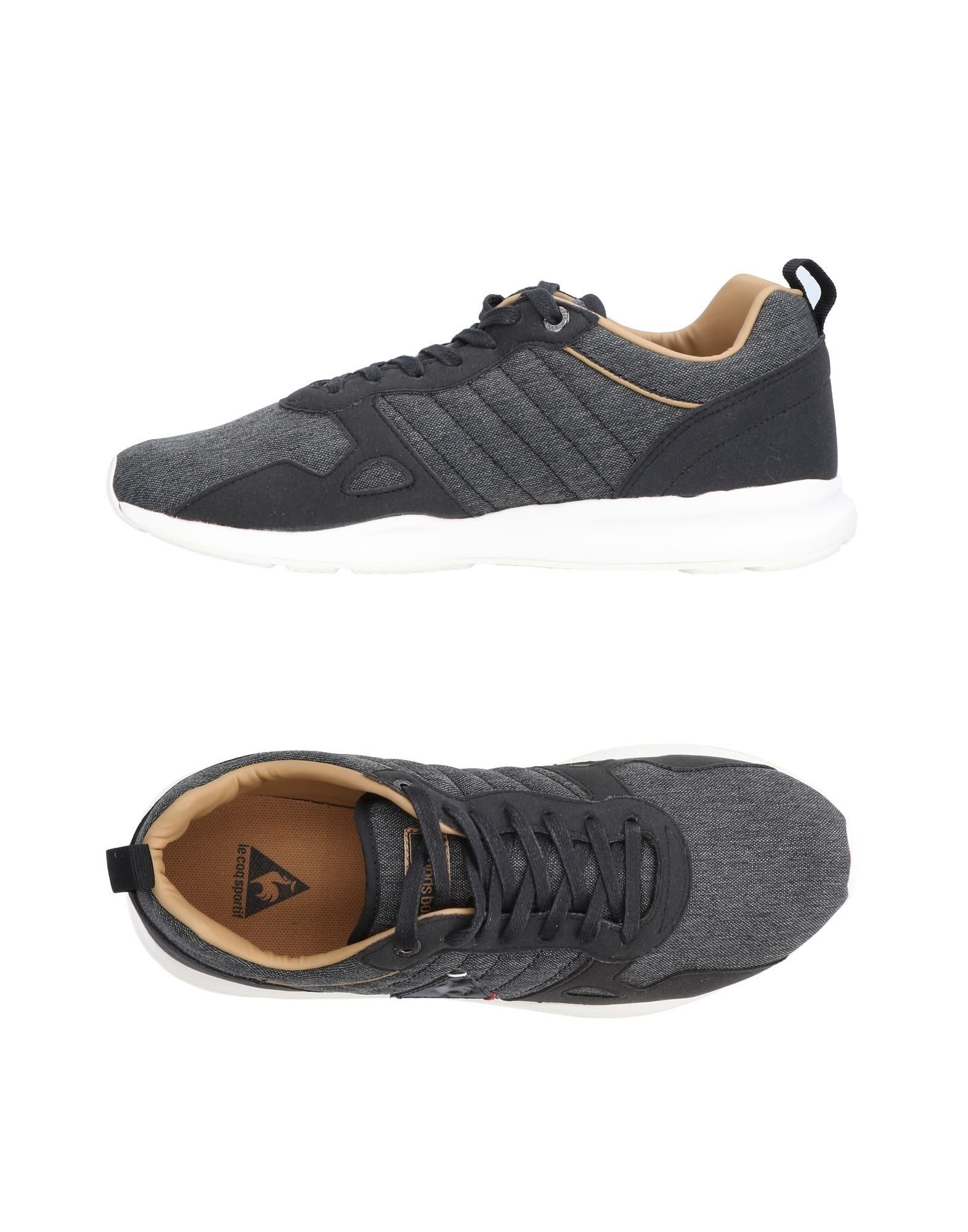 Sneakers Le Coq Sportif Uomo - 11497128NM