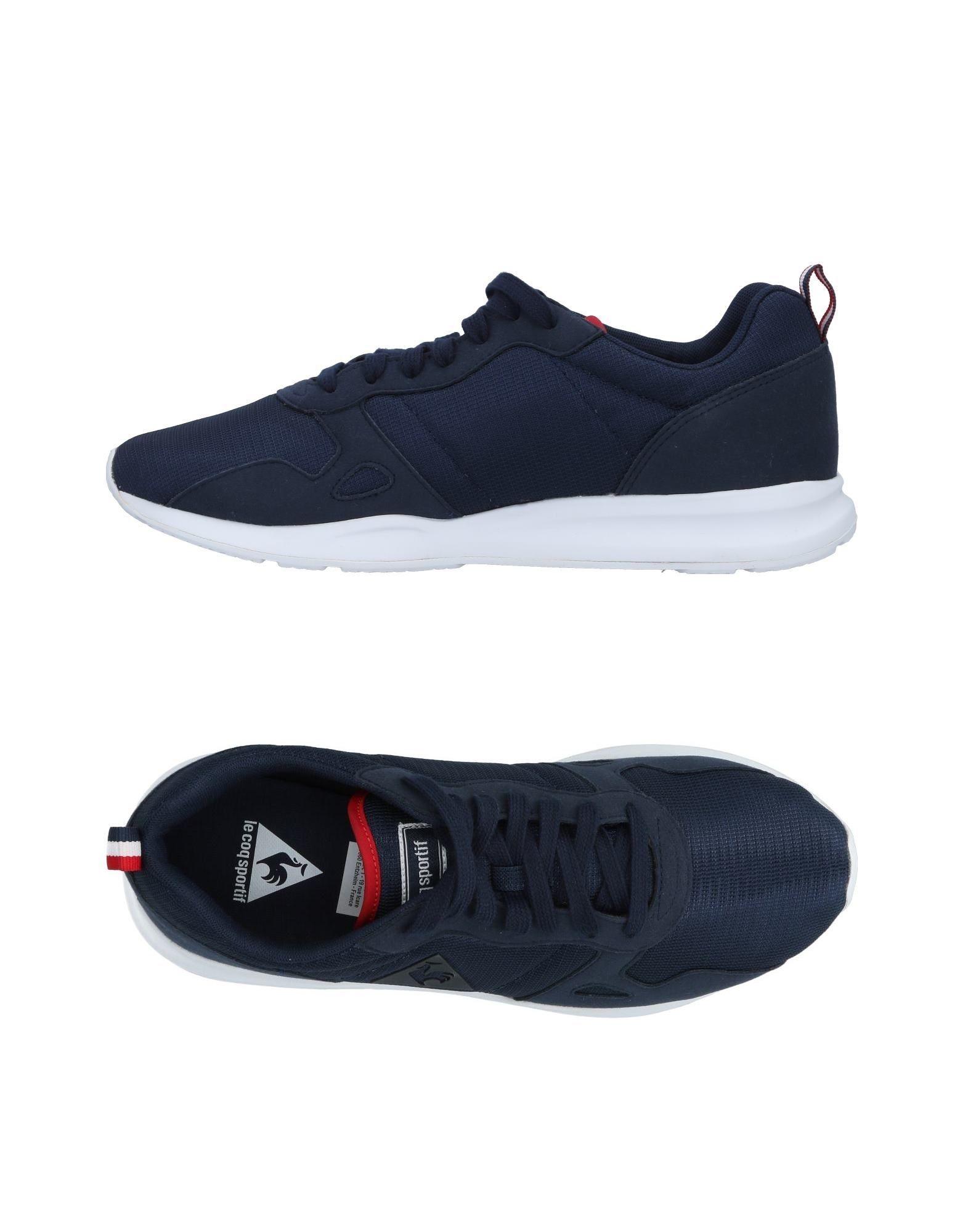 Sneakers Le Coq Sportif Uomo - 11497133EN