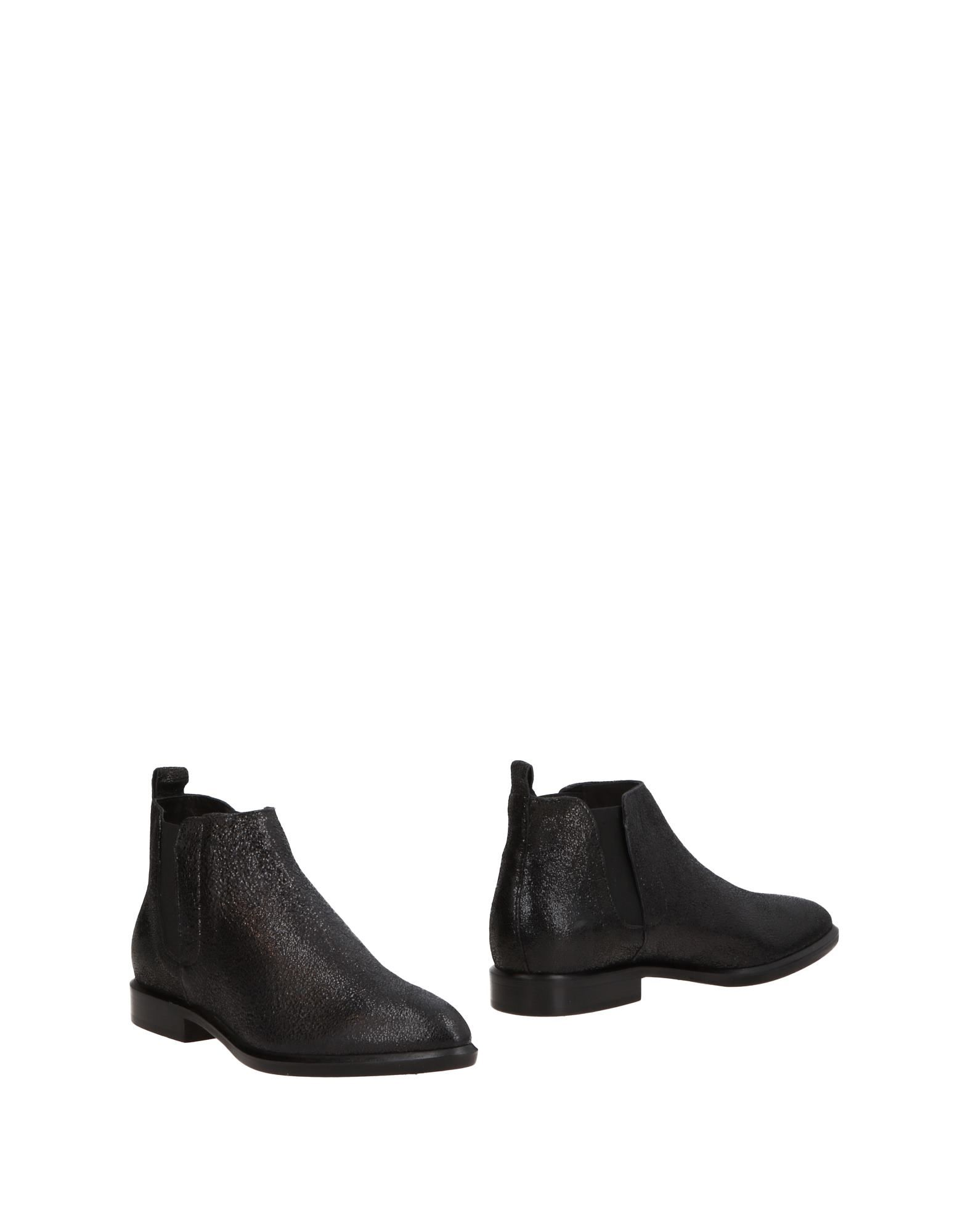 Chelsea Boots Janet & Janet Donna - 11497135NM