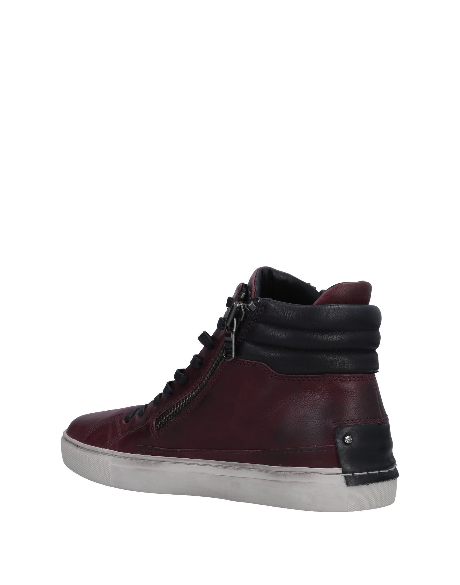 Crime London London Crime Sneakers Herren  11497139KB Neue Schuhe 392c50