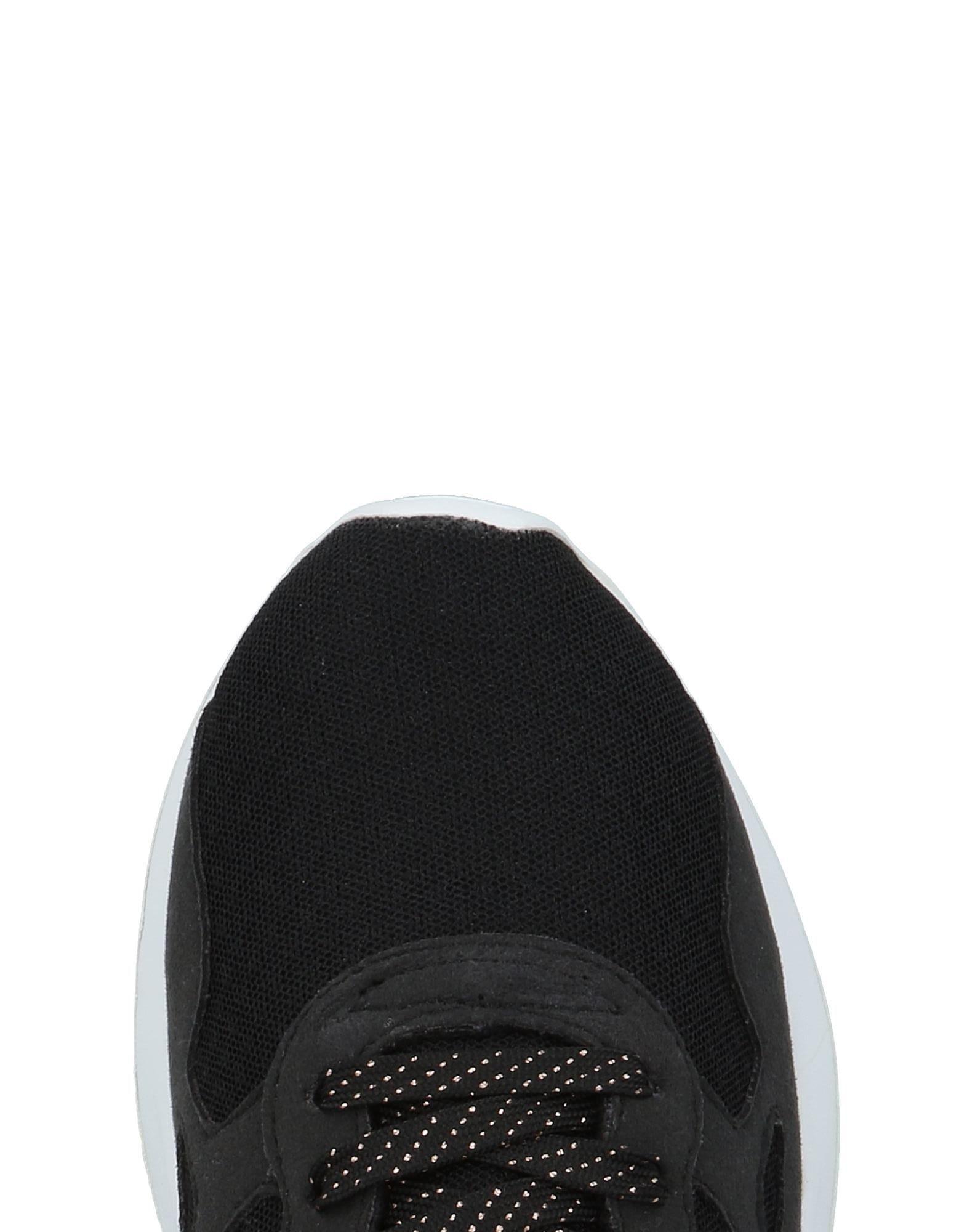 Le Coq Sportif Sneakers Damen Qualität  11497145BF Gute Qualität Damen beliebte Schuhe 8eba7e