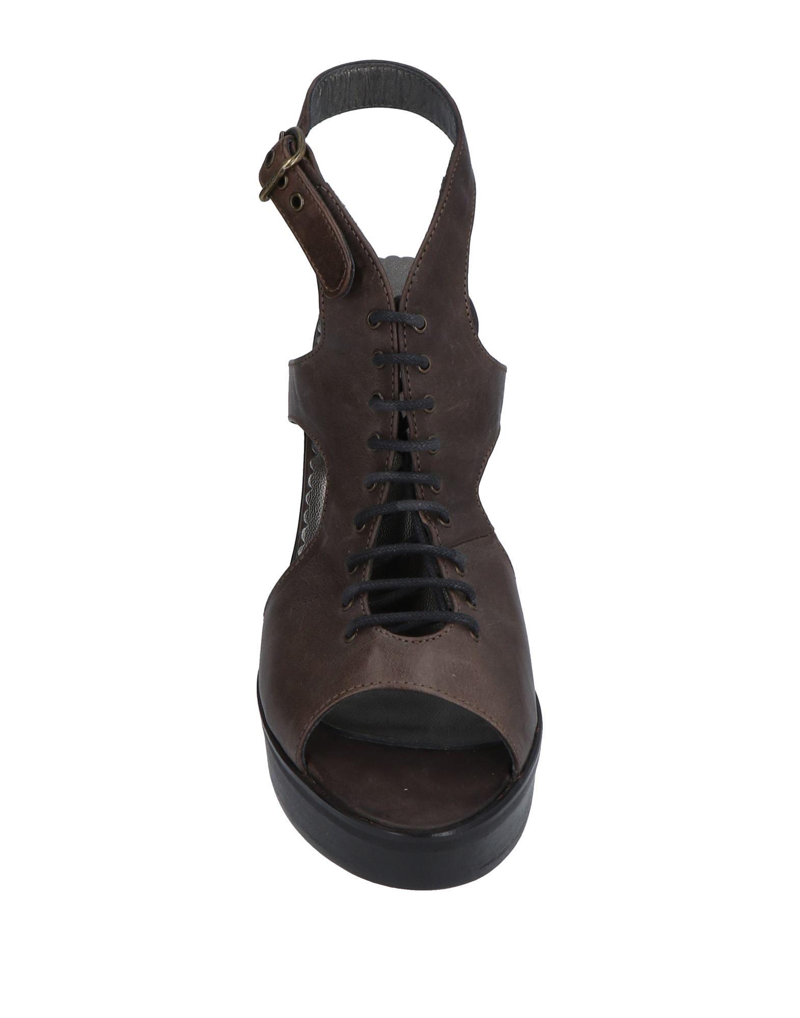 Fiorentini+Baker Sandalen Damen  11497154CIGut aussehende strapazierfähige Schuhe