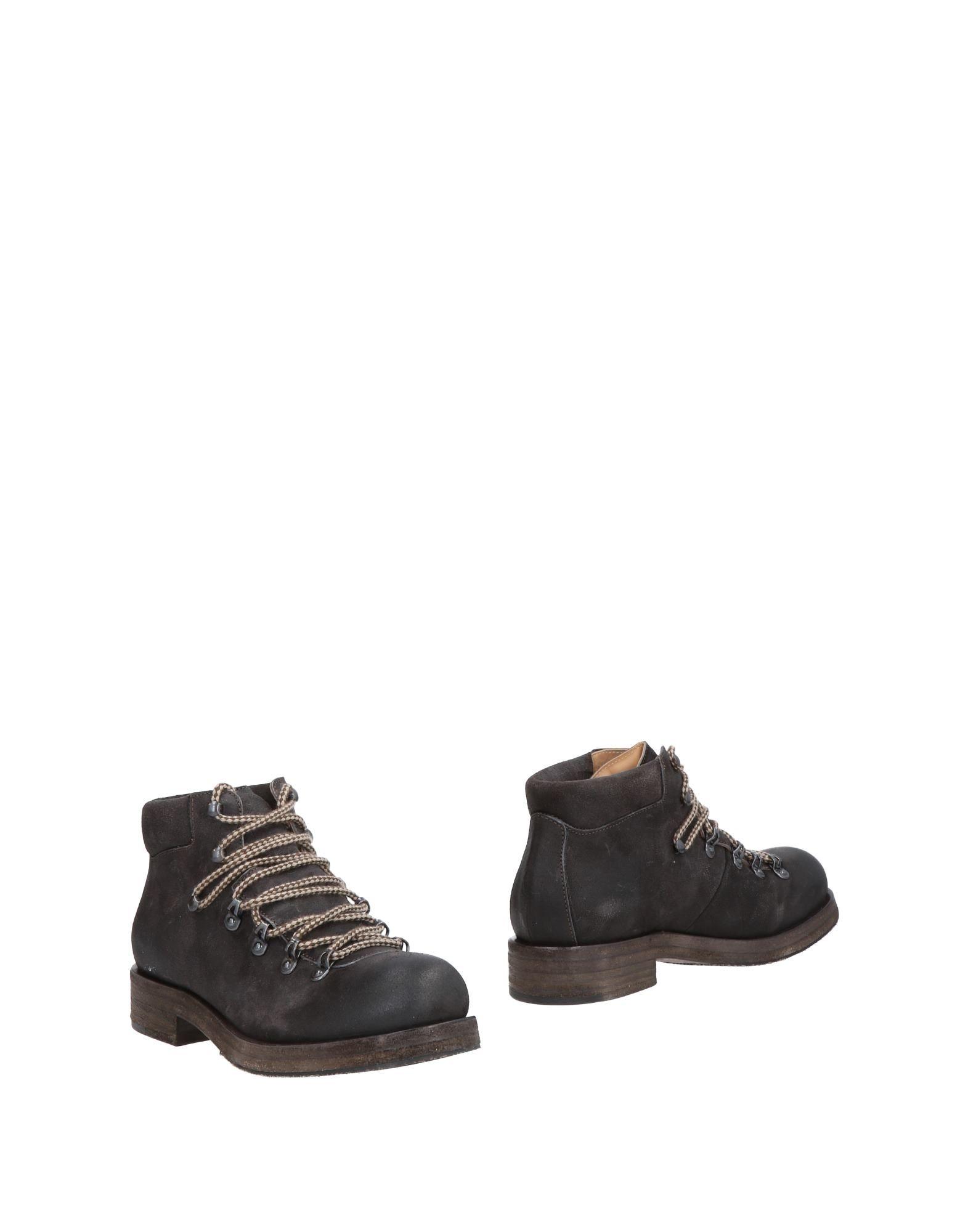 Del Carlo Stiefelette Damen  11497157EX Beliebte Schuhe