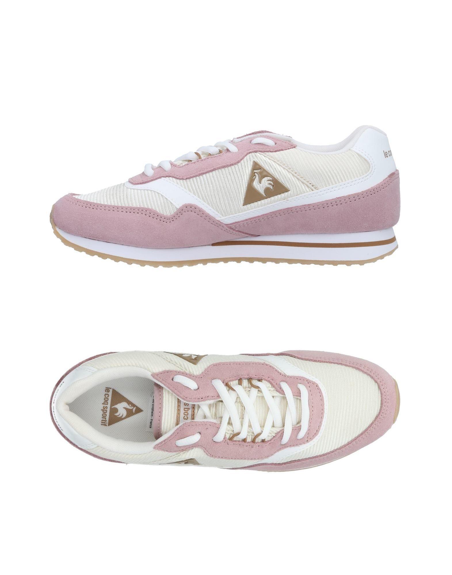 Sneakers Le Coq Sportif Donna - 11497160MT