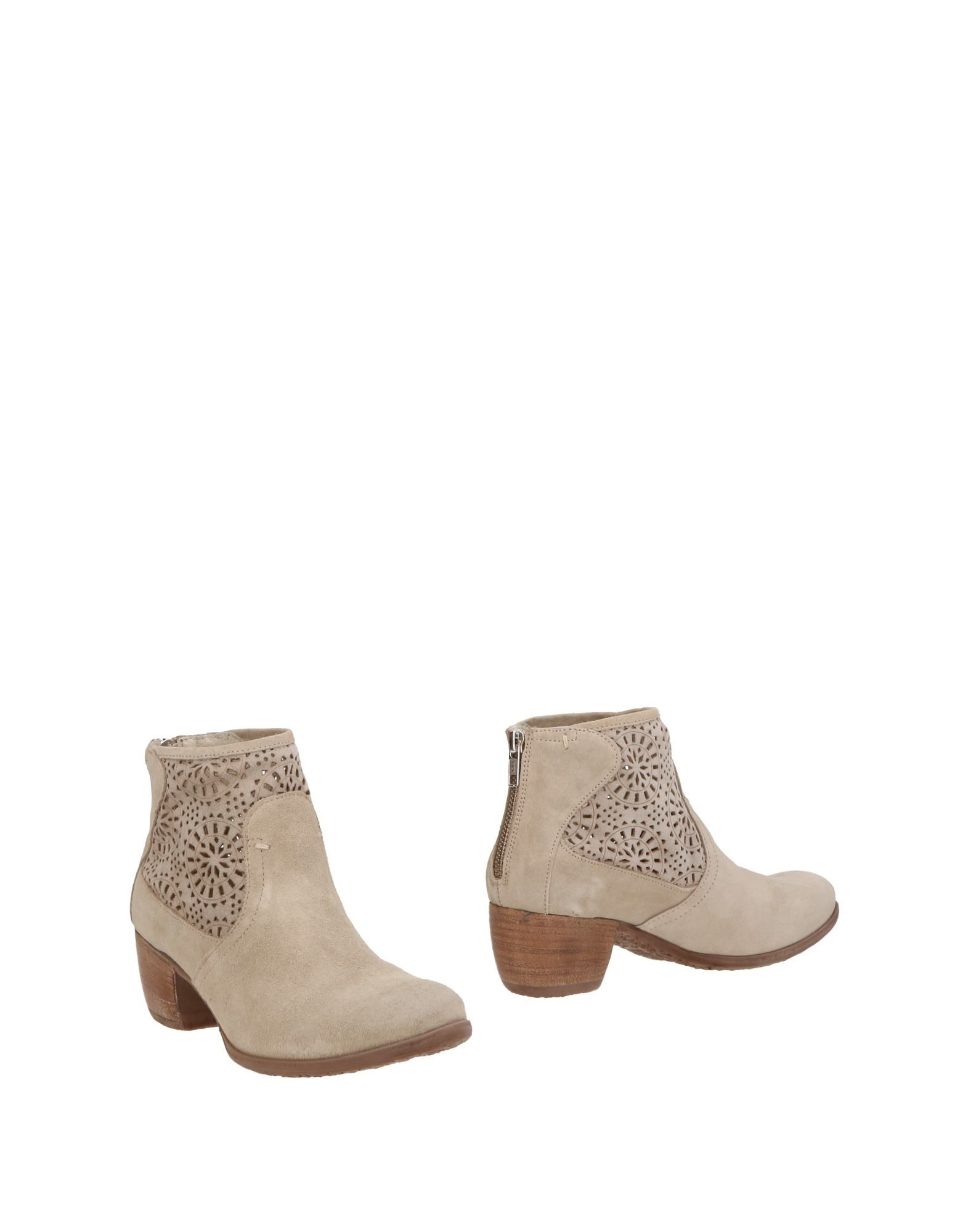 Khrio' Ankle Boot - Women Khrio'  Ankle Boots online on  Khrio' Canada - 11497167EA 48c576