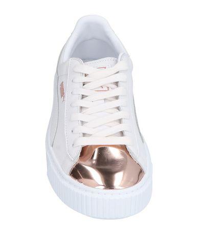 Puma Sneakers Donna Scarpe Rame