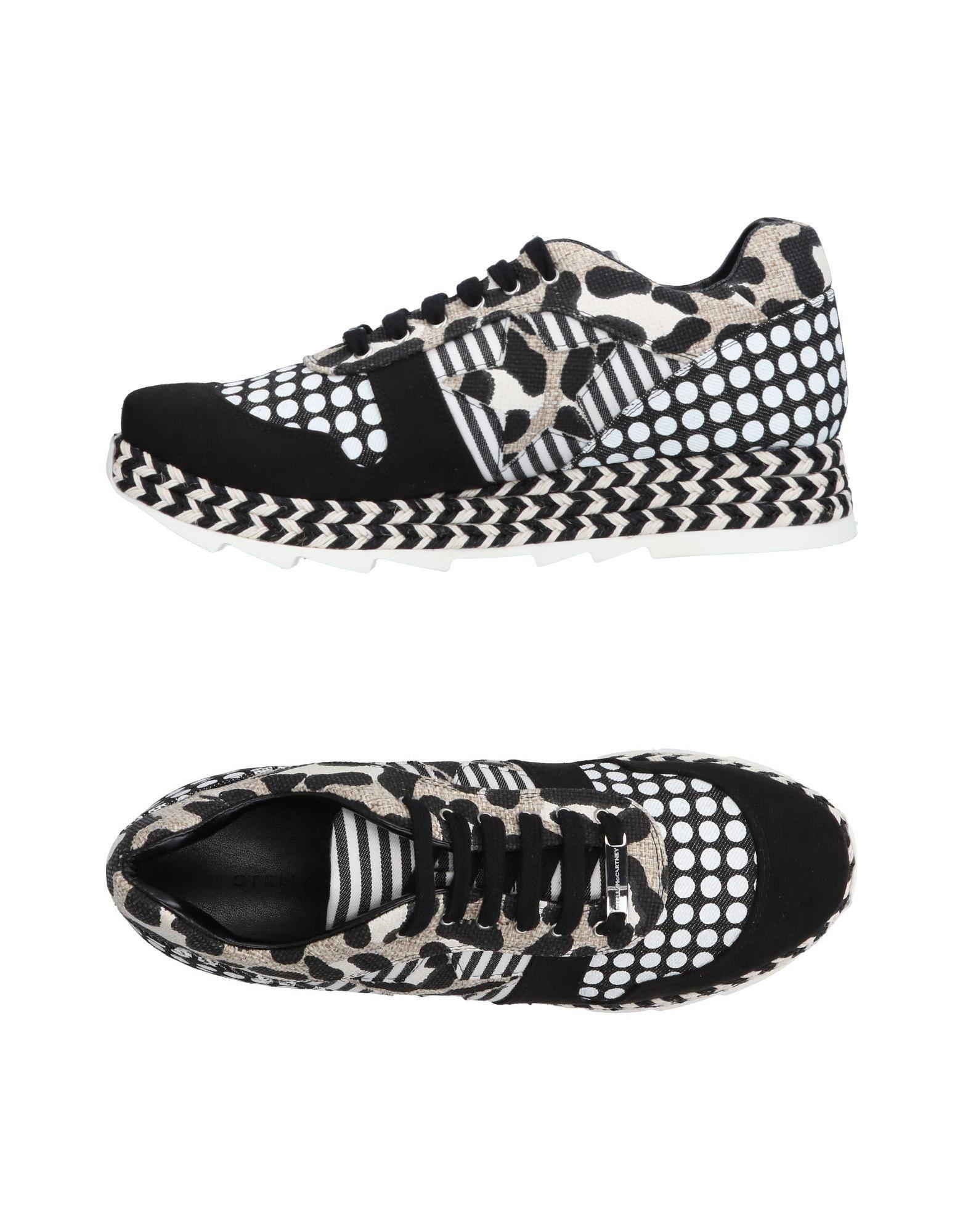 Stella Mccartney Sneakers - Women Stella Mccartney Sneakers - online on  Australia - Sneakers 11497177JU 2d7834
