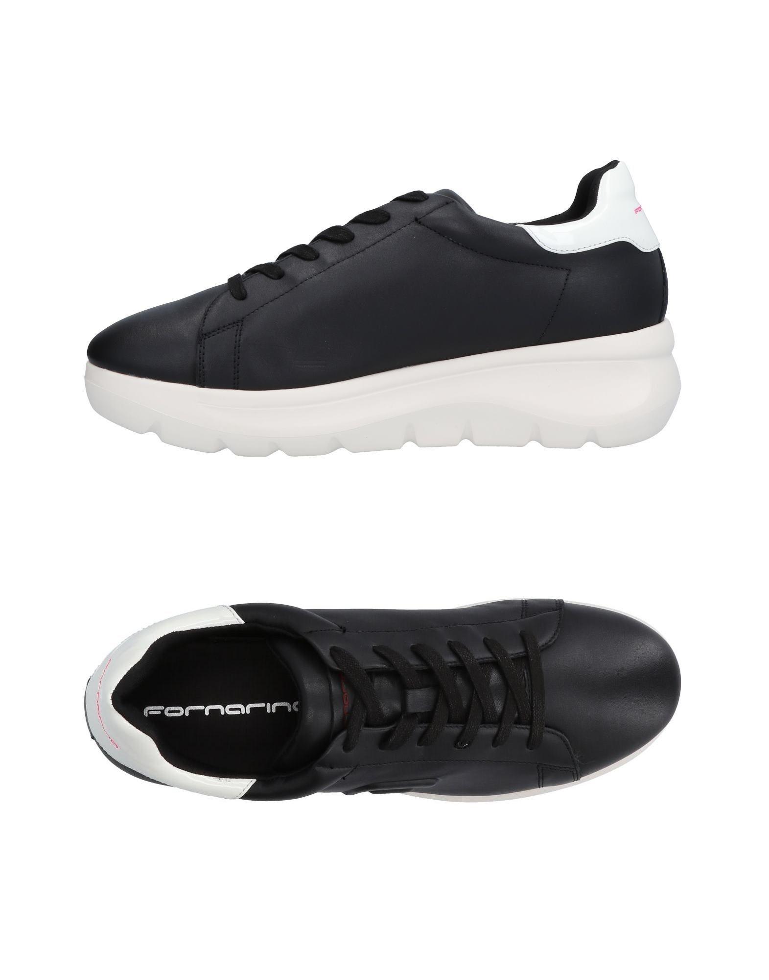Sneakers Fornarina Donna - 11497182HC Scarpe economiche e buone