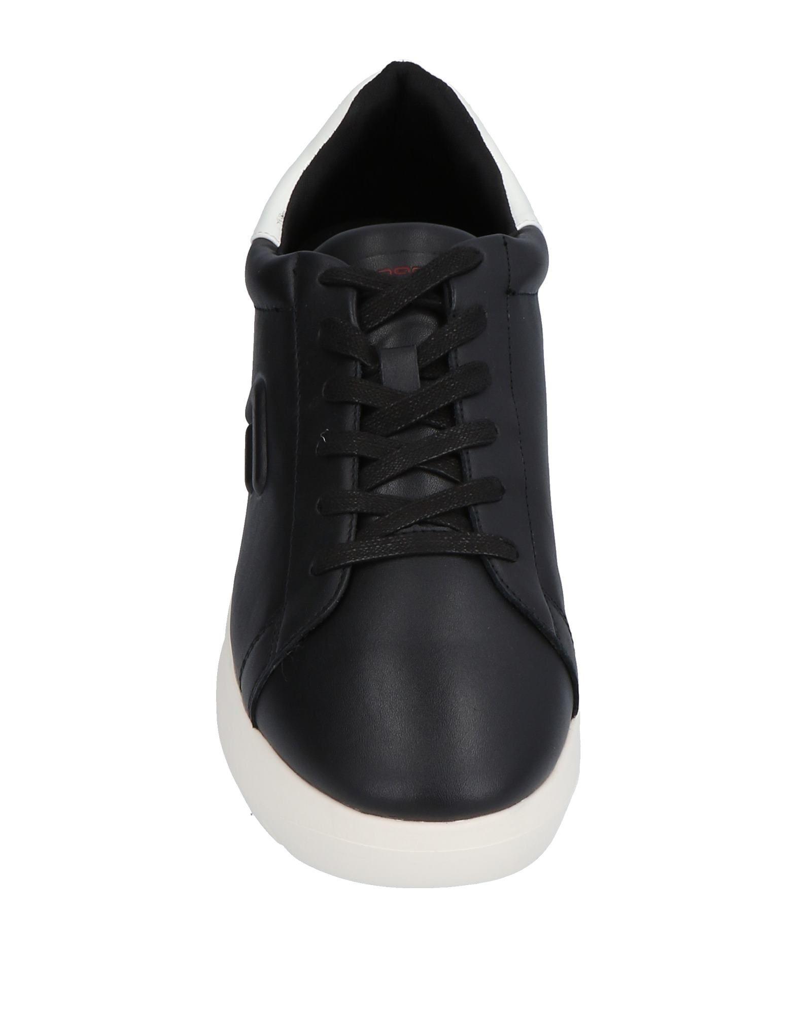 Fornarina Sneakers Damen   Damen 11497182HC  7ef42d