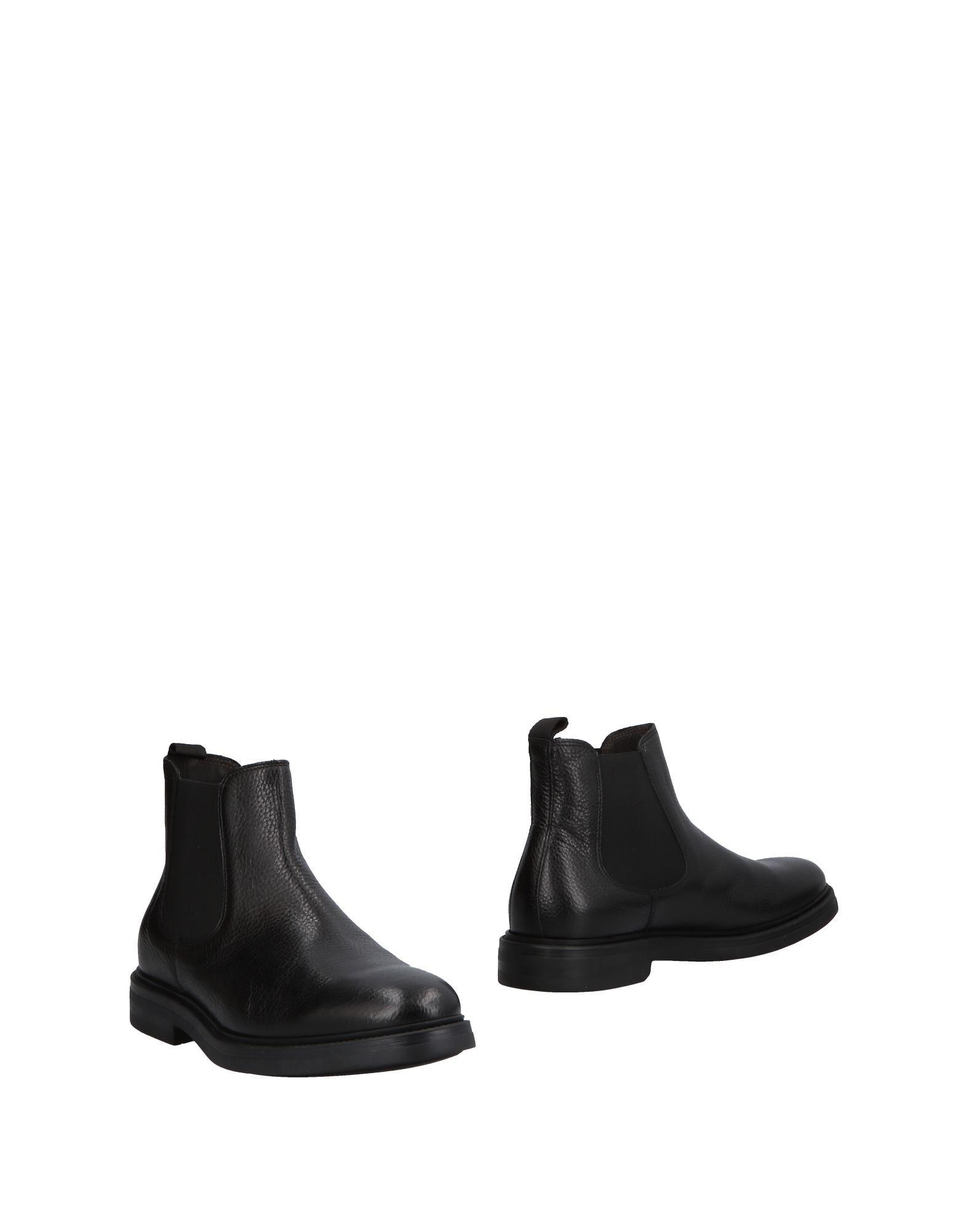 Marco Ferretti Stiefelette Herren  11497184LX Gute Qualität beliebte Schuhe