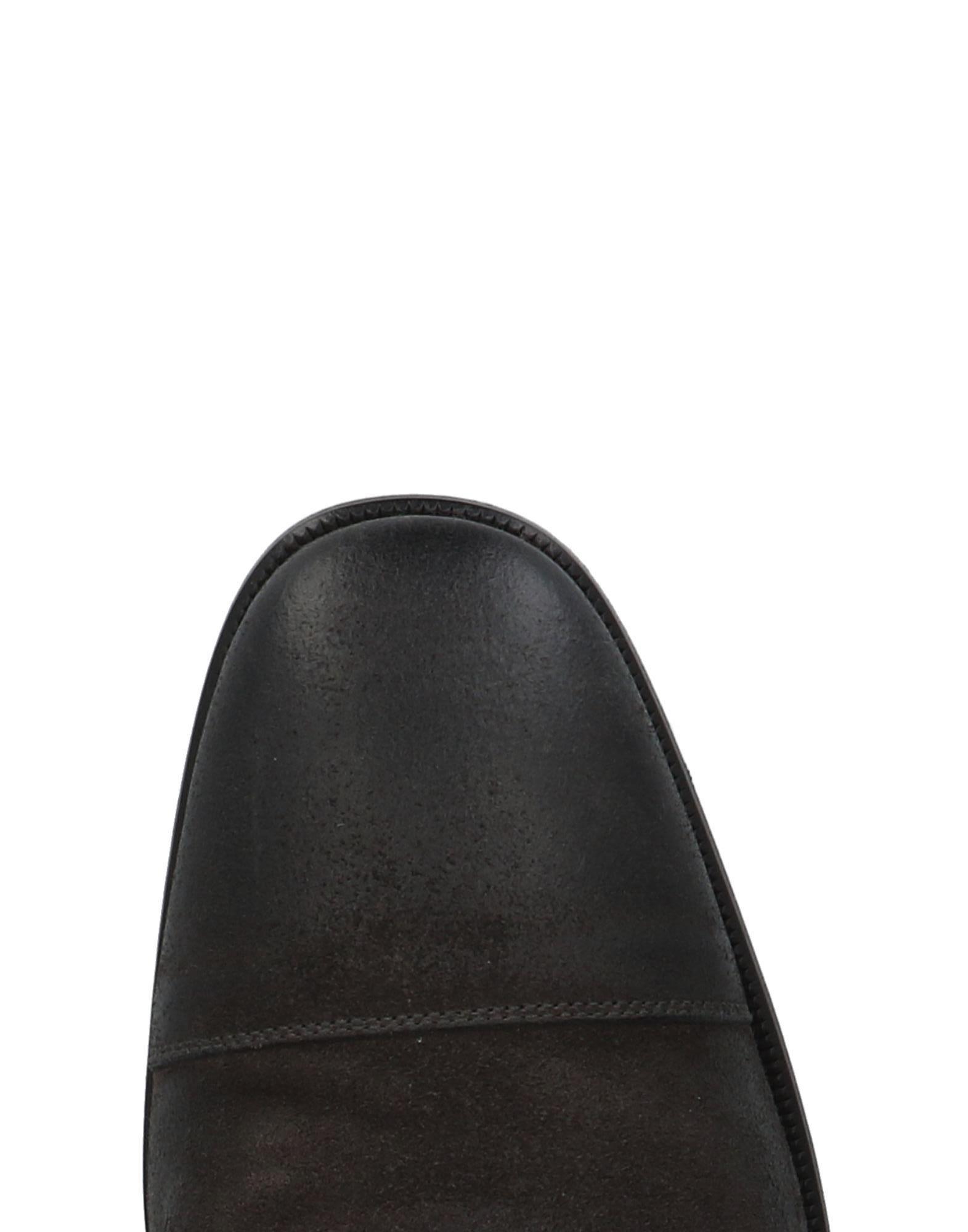 Migliore Schnürschuhe Qualität Herren  11497188WC Gute Qualität Schnürschuhe beliebte Schuhe d2d6fe