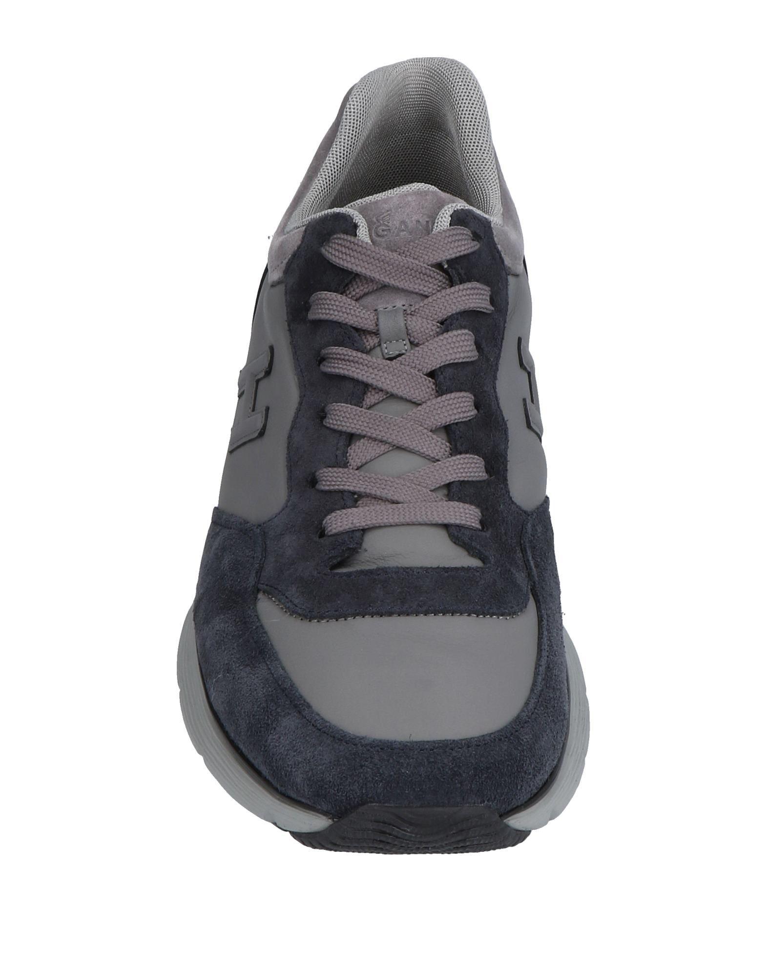 Hogan Sneakers Herren  11497197UA 11497197UA  fc853b