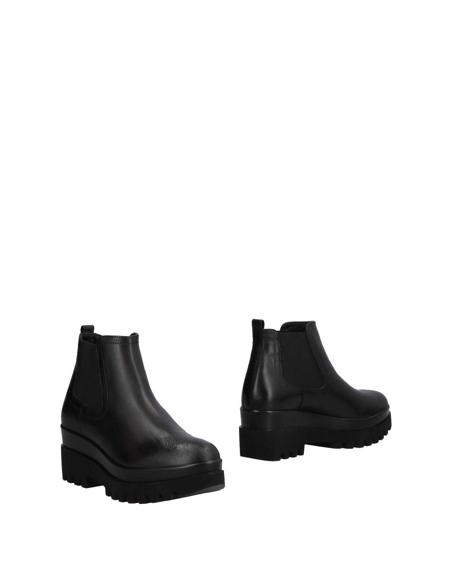 Pregunta Chelsea Boots  Damen  Boots 11497223XC f5f044