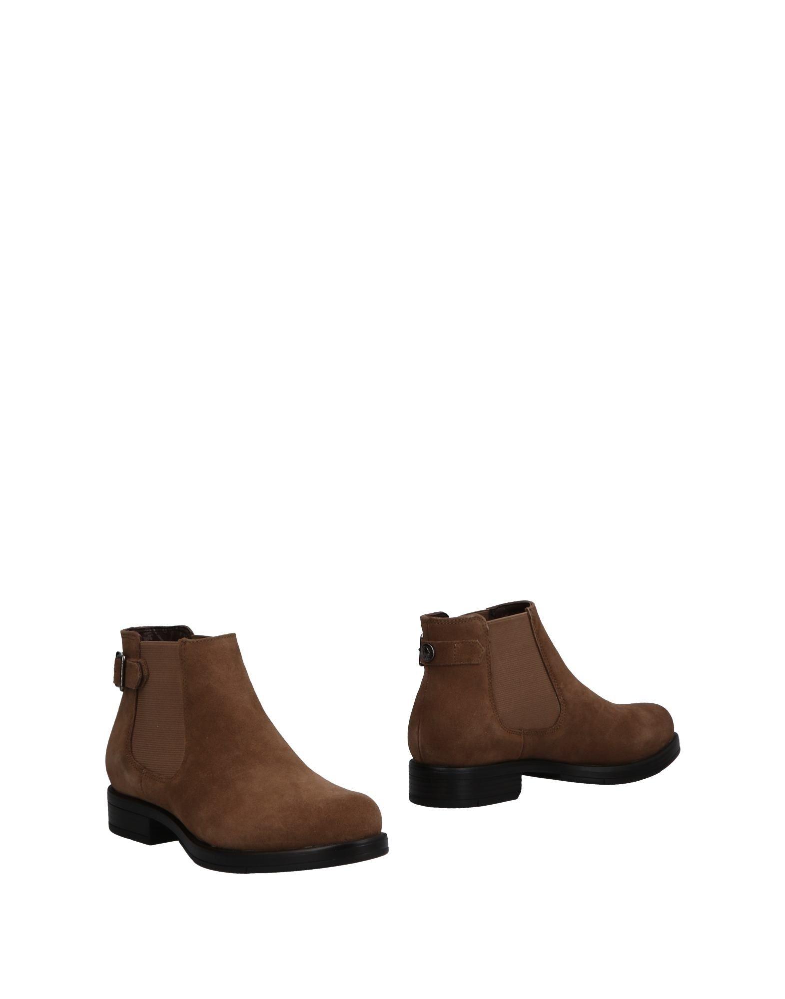 U.S.Polo Assn. Chelsea Boots Damen  11497235JE Gute Qualität Qualität Gute beliebte Schuhe c7fad7