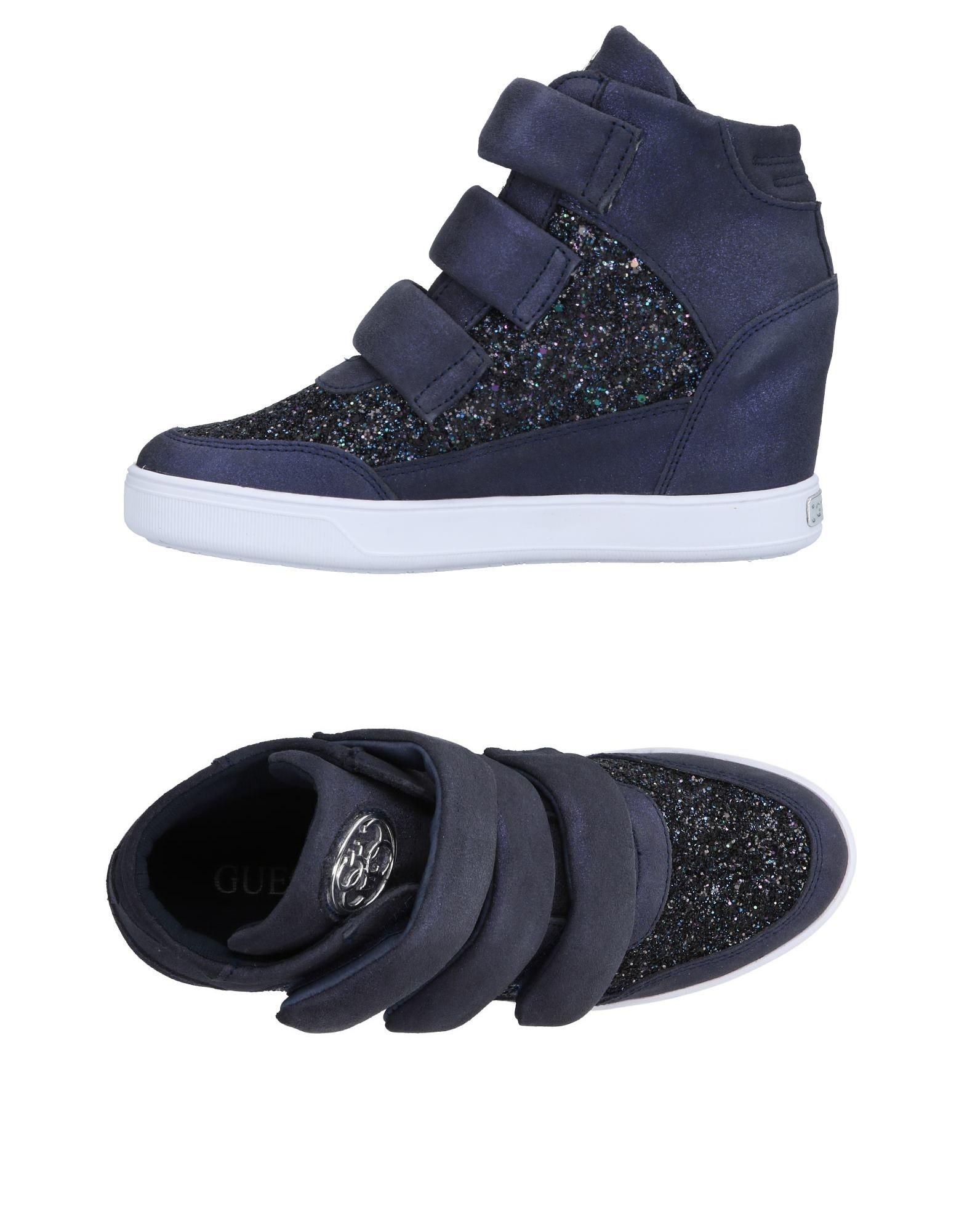Scarpe economiche e resistenti Sneakers Guess Donna - 11497238SP